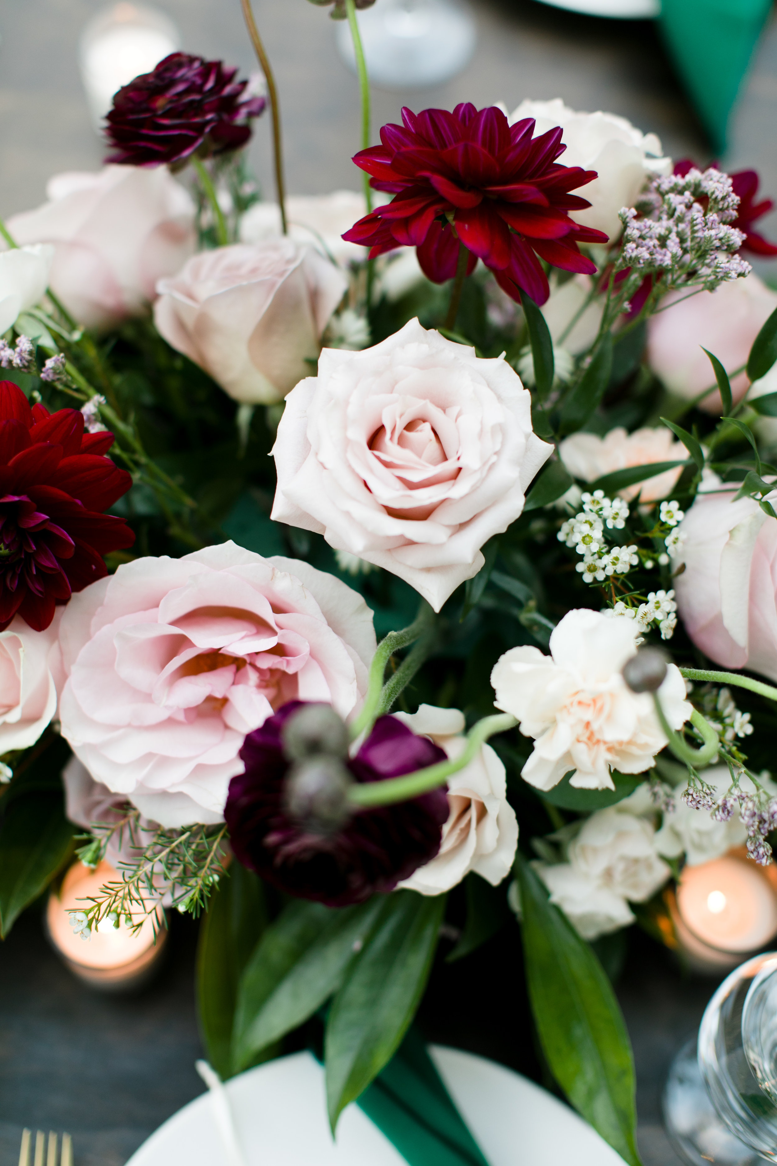 Sav-Flowers-64.jpg