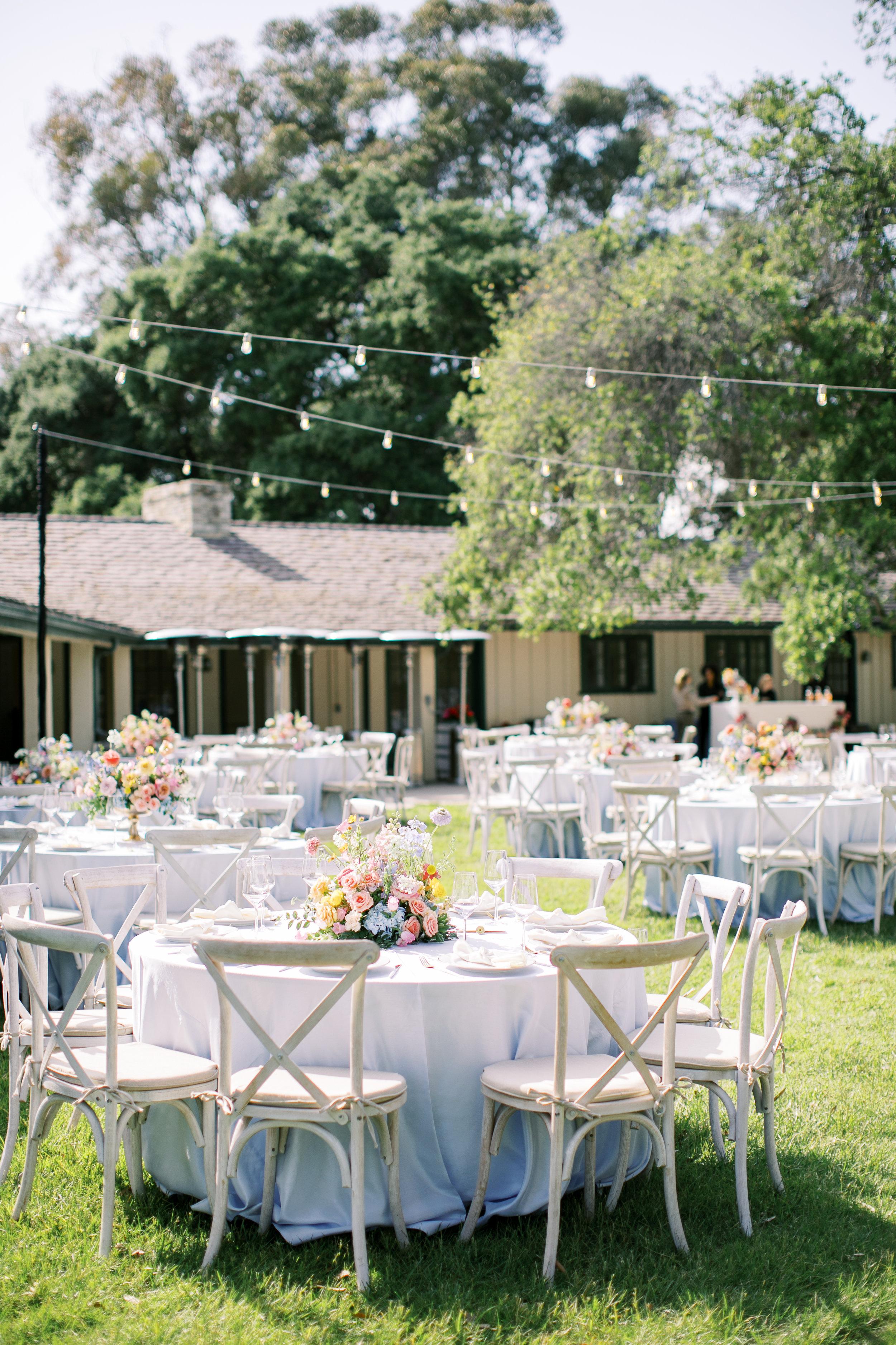 Portia-Lloyd-Wedding-Digital-238.jpg