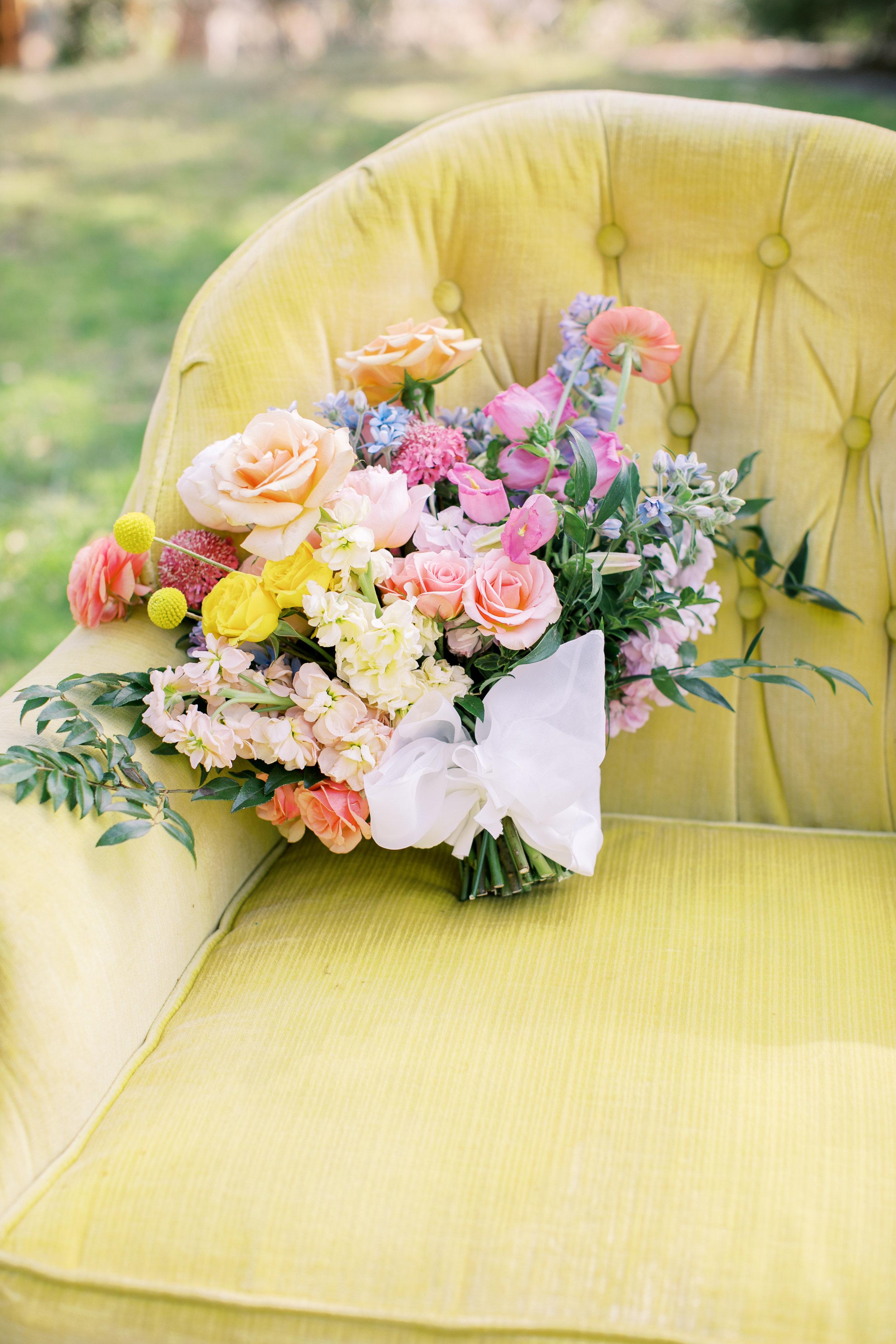 Portia-Lloyd-Wedding-Digital-242.jpg