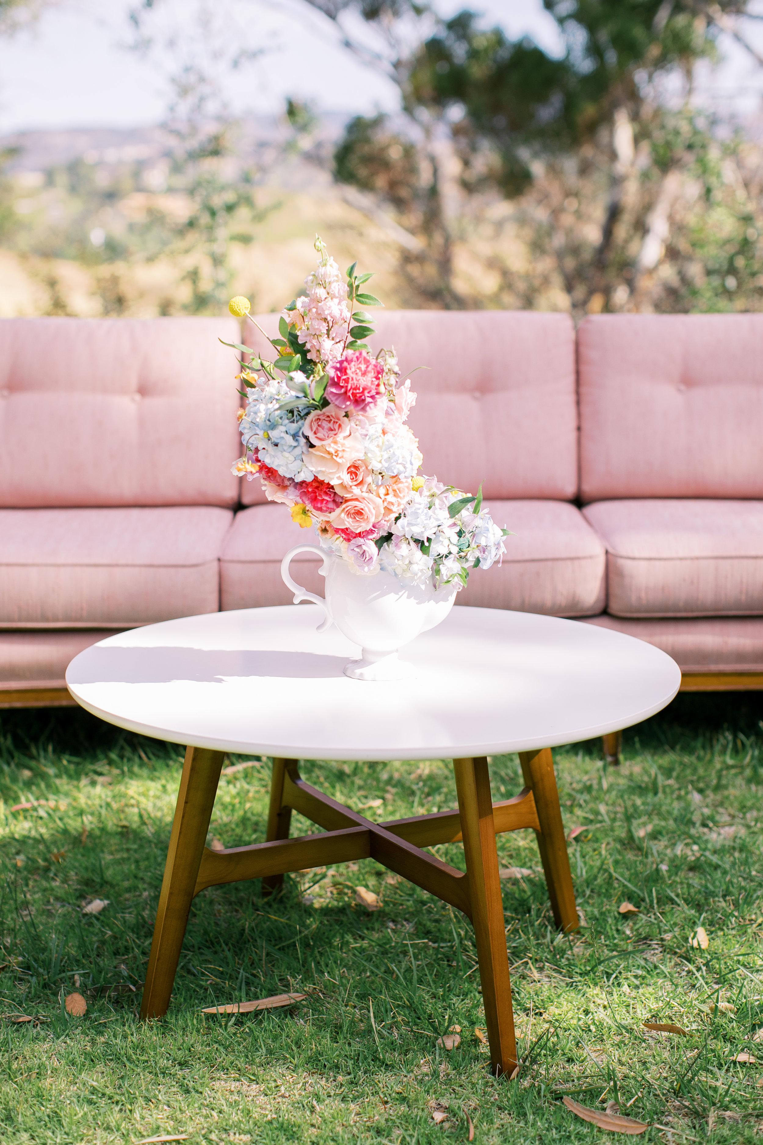 Portia-Lloyd-Wedding-Digital-243.jpg