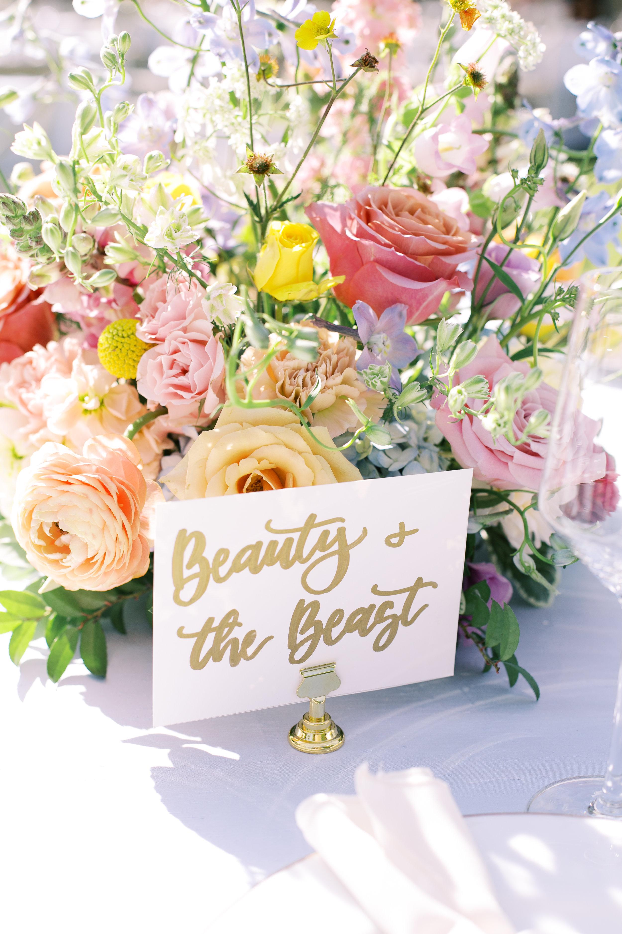 Portia-Lloyd-Wedding-Digital-253.jpg
