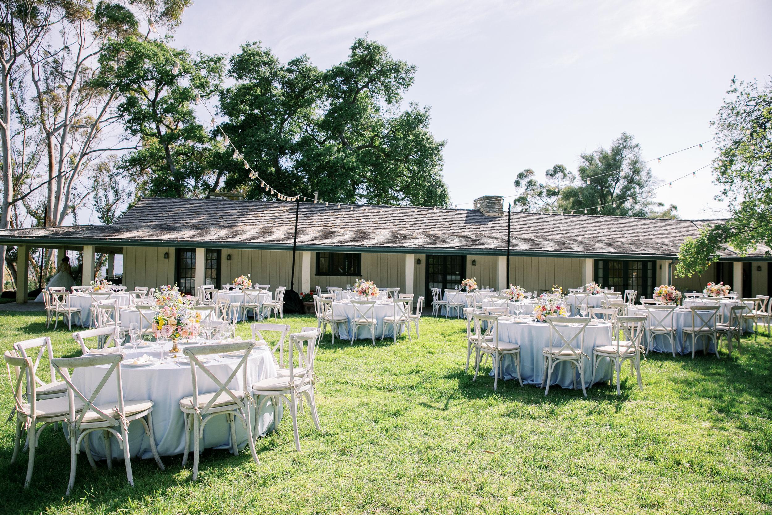 Portia-Lloyd-Wedding-Digital-248.jpg