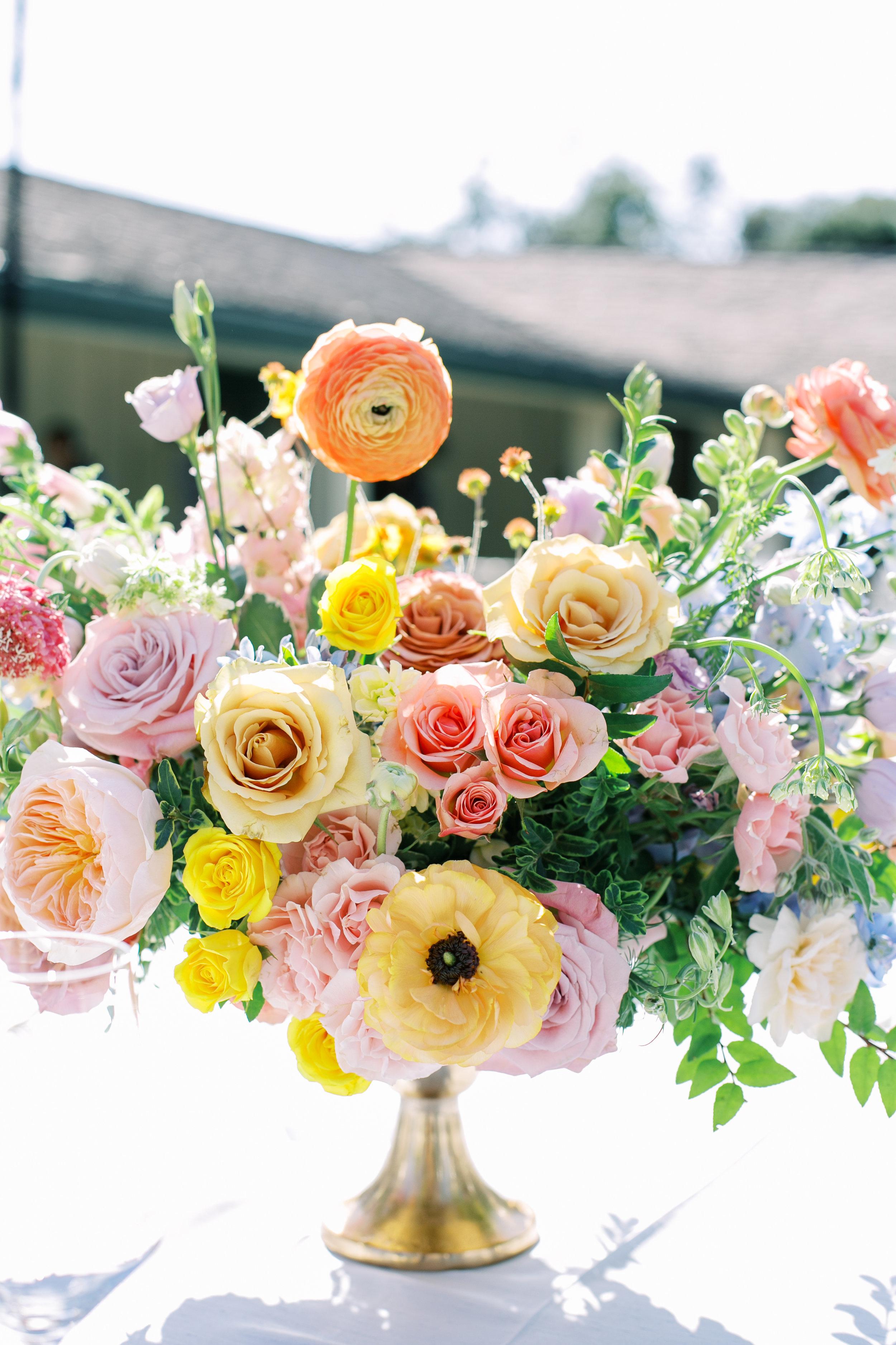 Portia-Lloyd-Wedding-Digital-265.jpg