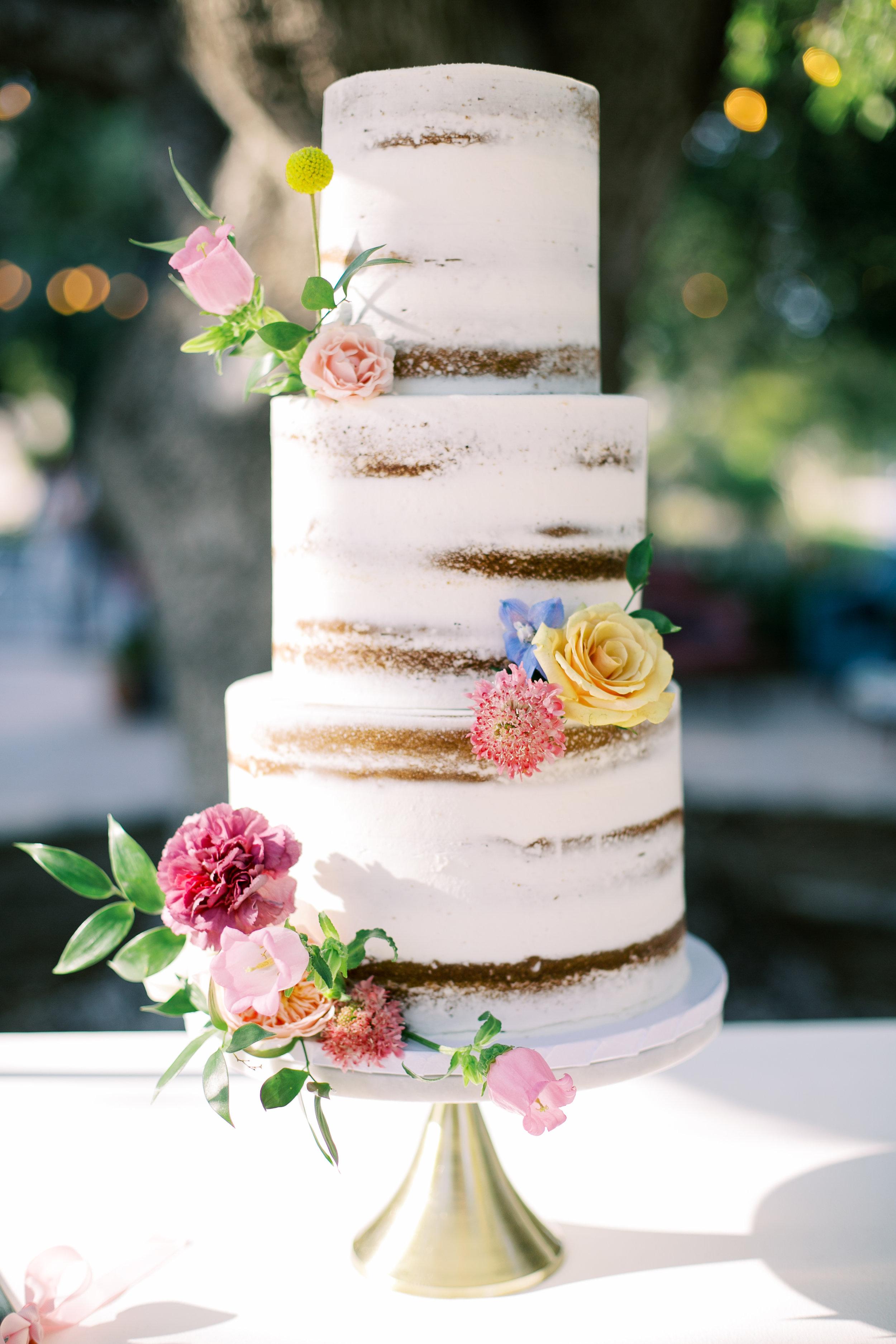 Portia-Lloyd-Wedding-Digital-320.jpg