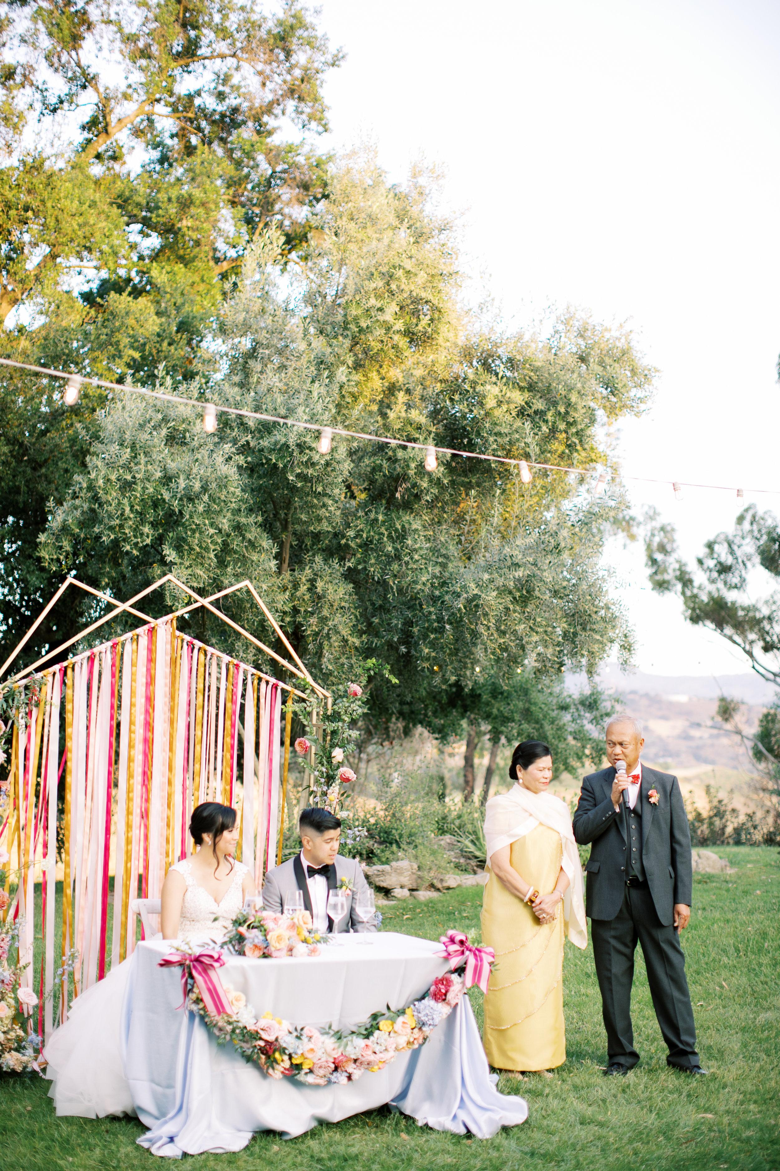 Portia-Lloyd-Wedding-Digital-372.jpg