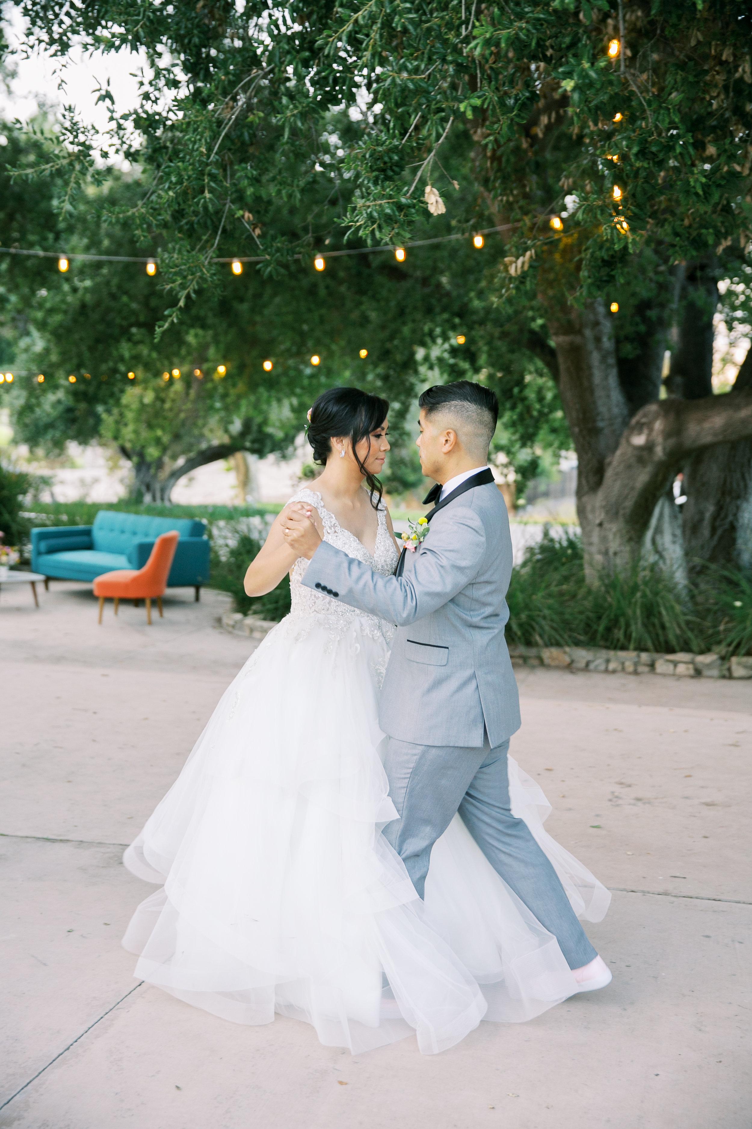 Portia-Lloyd-Wedding-Digital-393.jpg