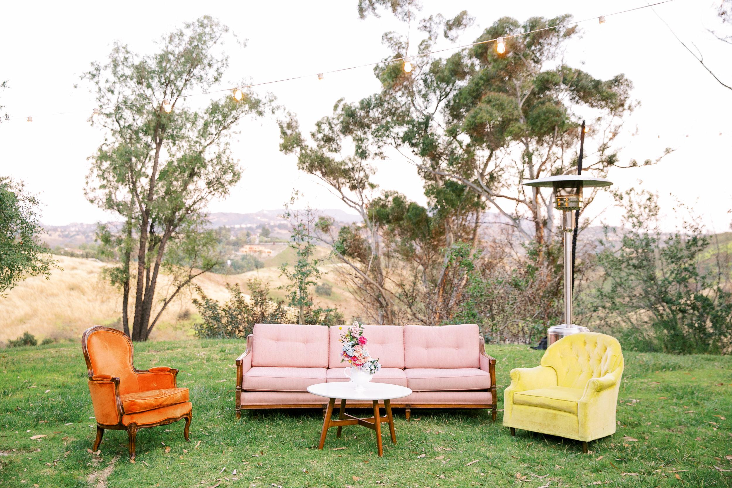 Portia-Lloyd-Wedding-Digital-423.jpg