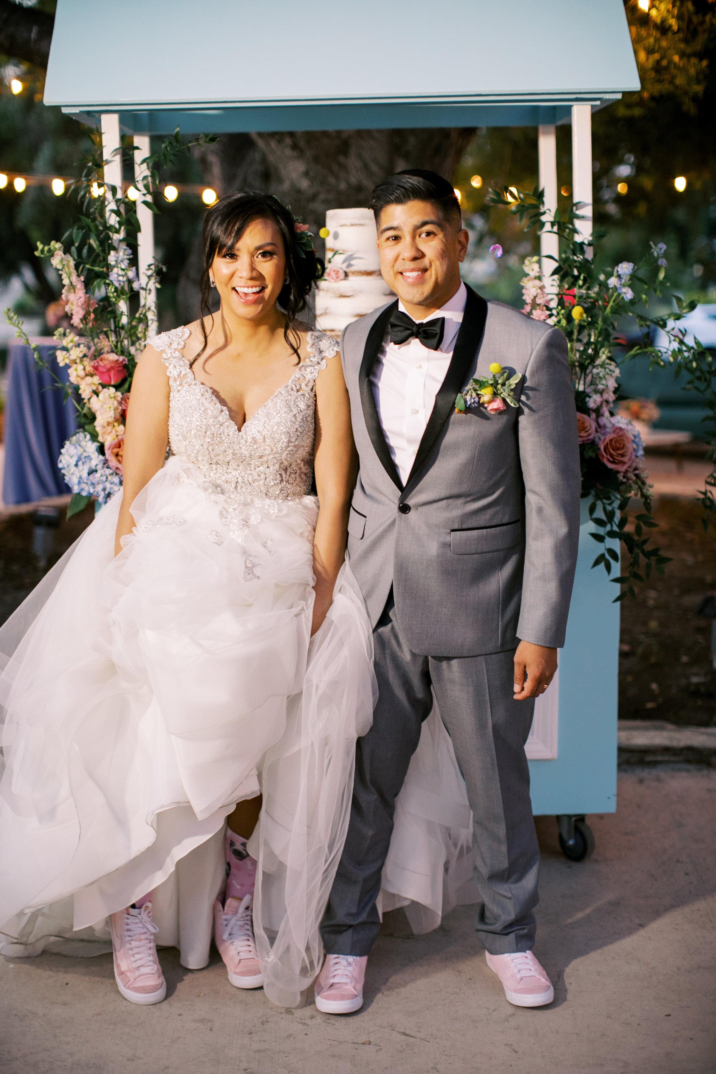 Portia-Lloyd-Wedding-Digital-442.jpg