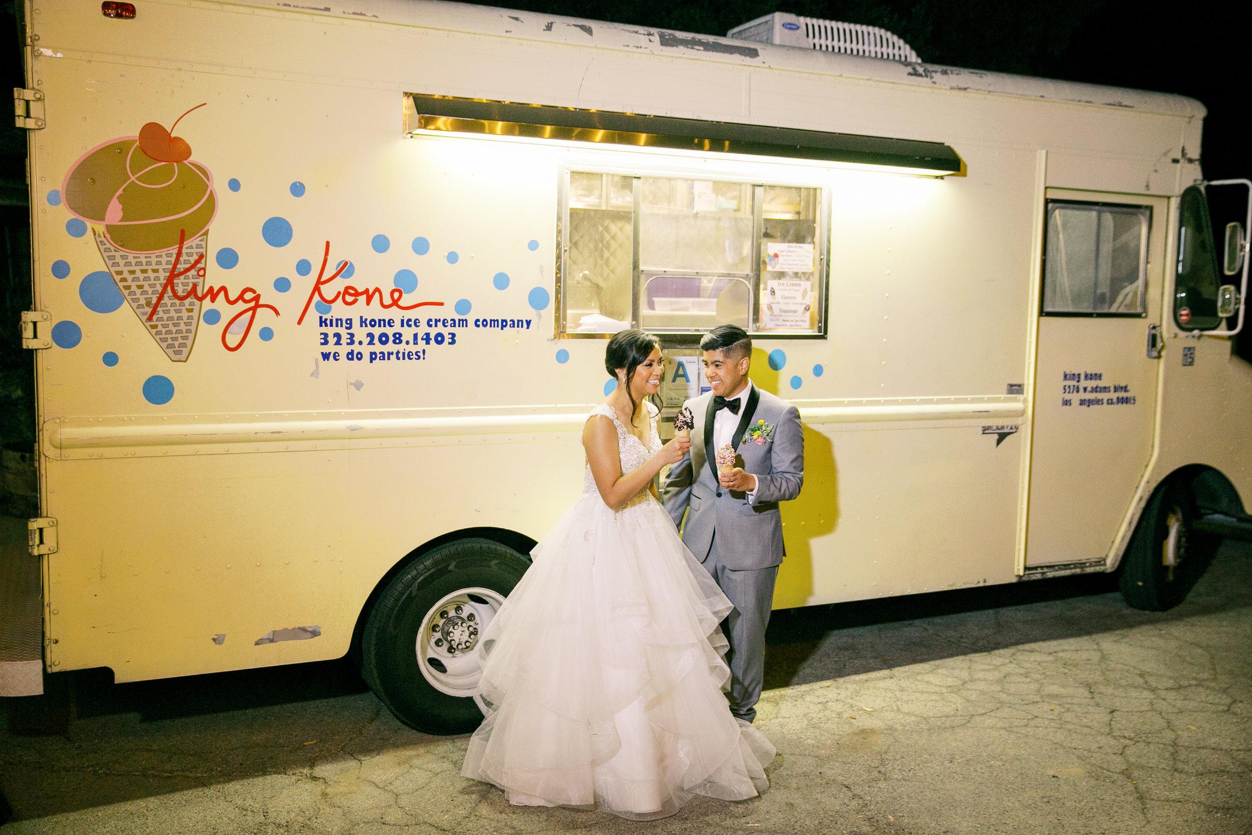 Portia-Lloyd-Wedding-Digital-472.jpg