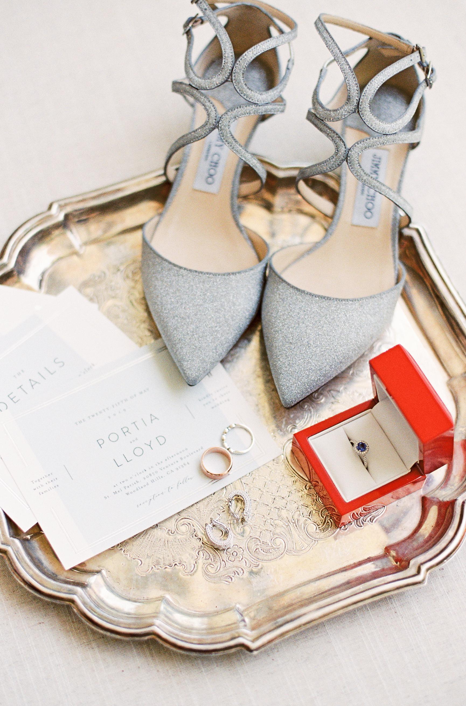 Portia-Lloyd-Wedding-Film-32.jpg