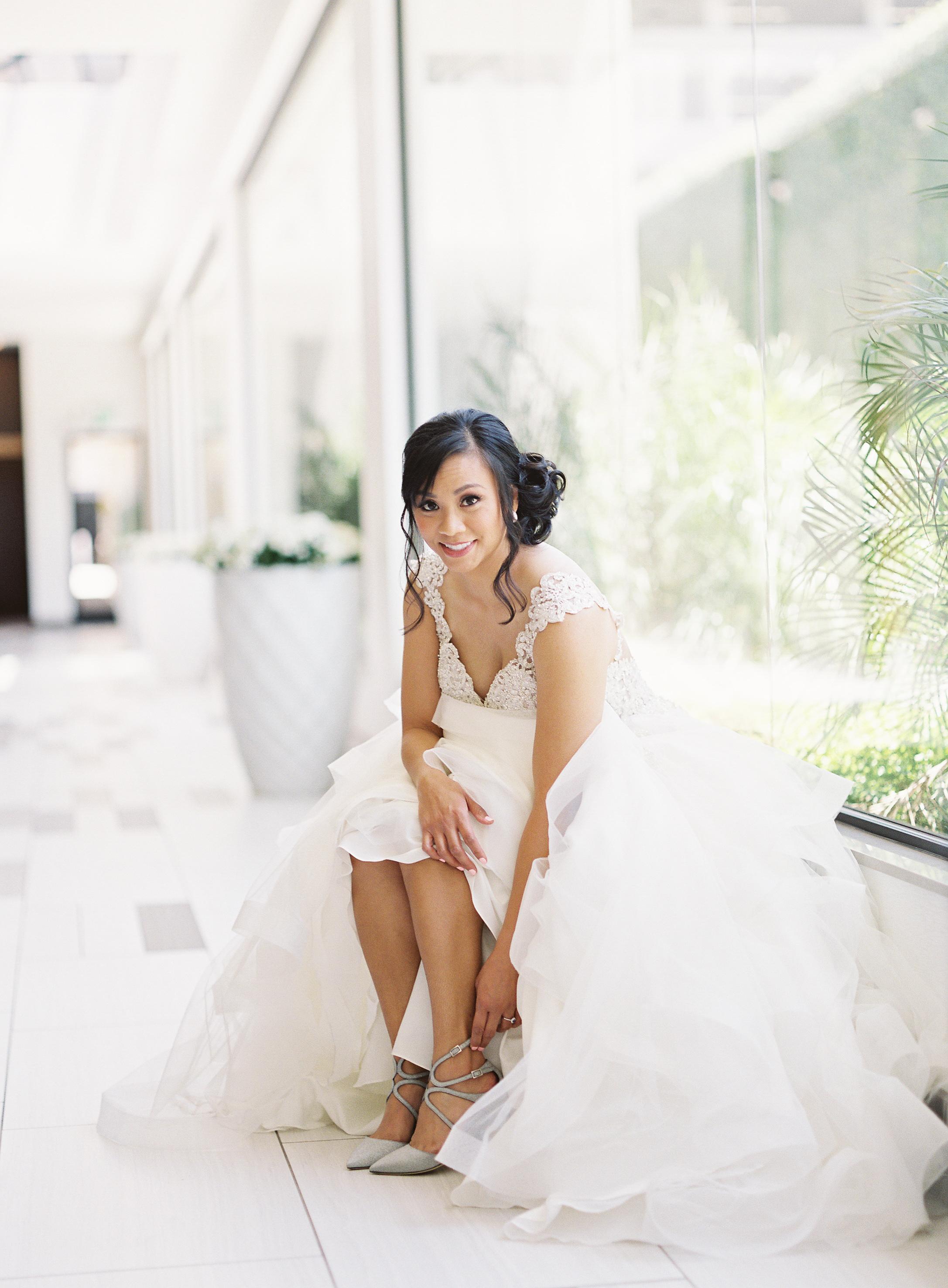 Portia-Lloyd-Wedding-Film-49.jpg
