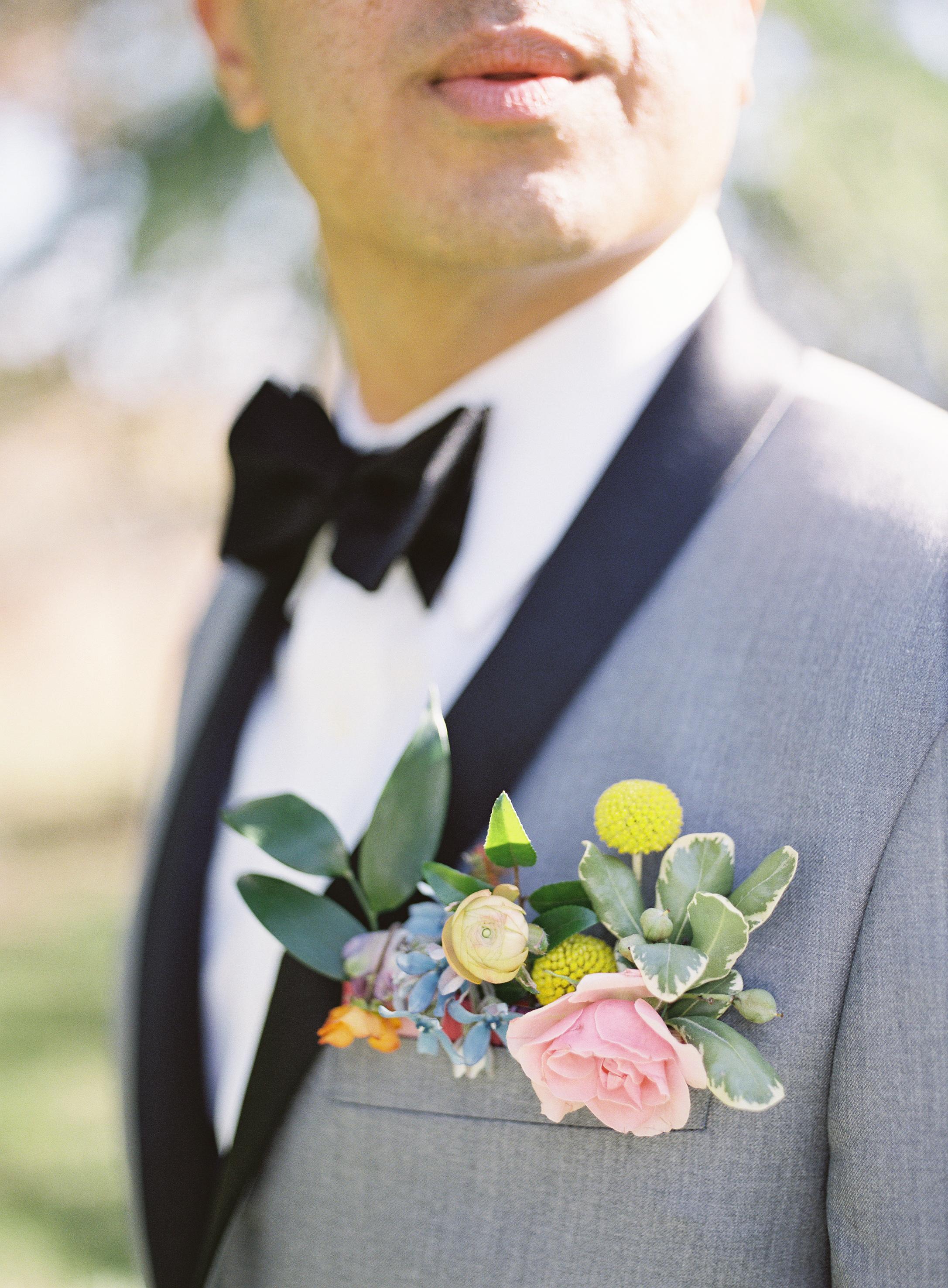 Portia-Lloyd-Wedding-Film-110.jpg
