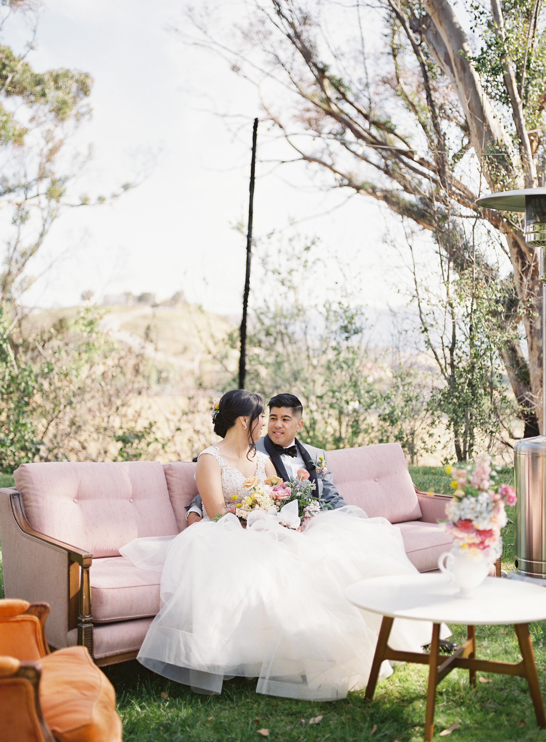 Portia-Lloyd-Wedding-Film-121.jpg