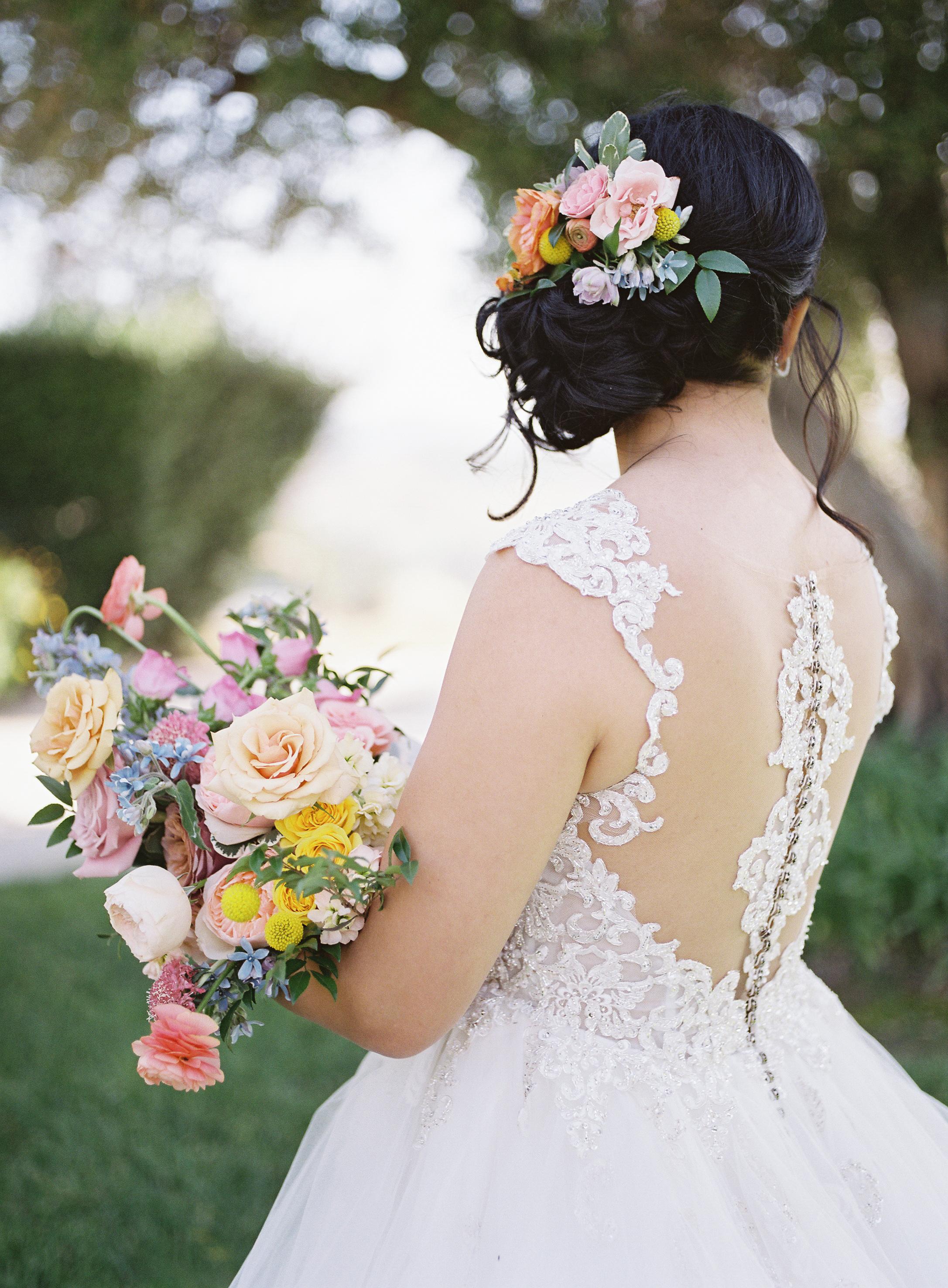 Portia-Lloyd-Wedding-Film-133.jpg