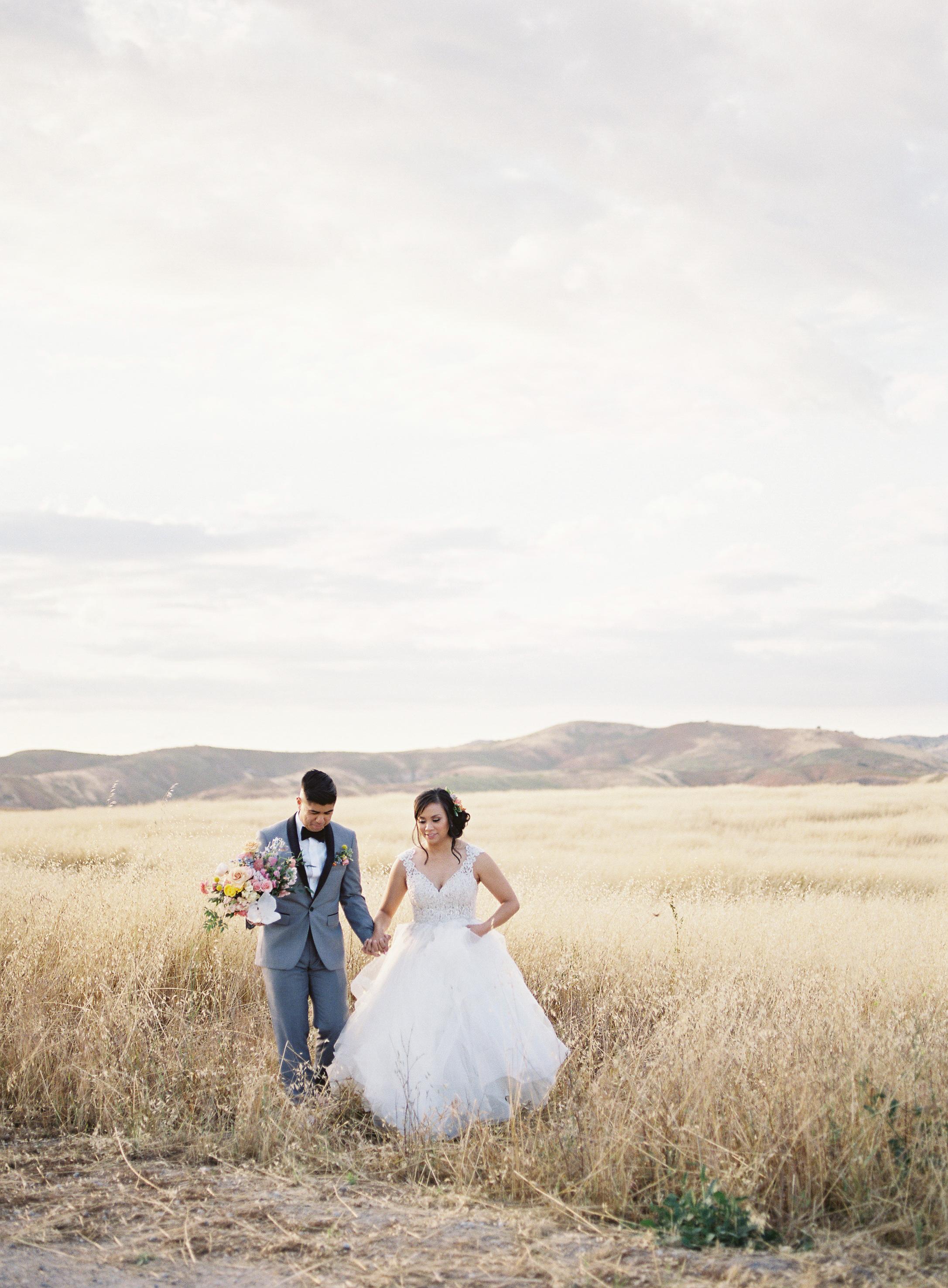 Portia-Lloyd-Wedding-Film-155.jpg