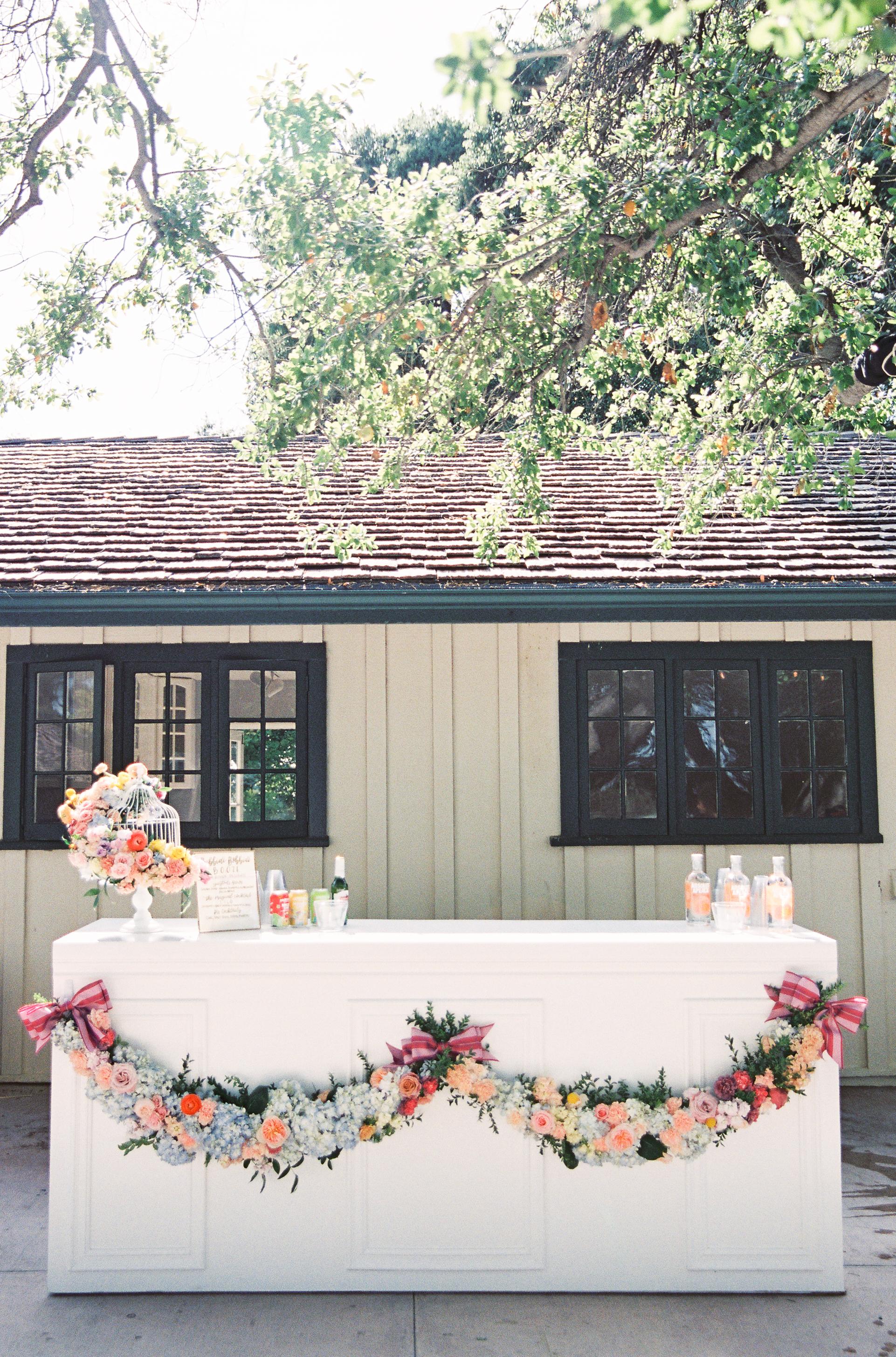 Portia-Lloyd-Wedding-Film-170.jpg