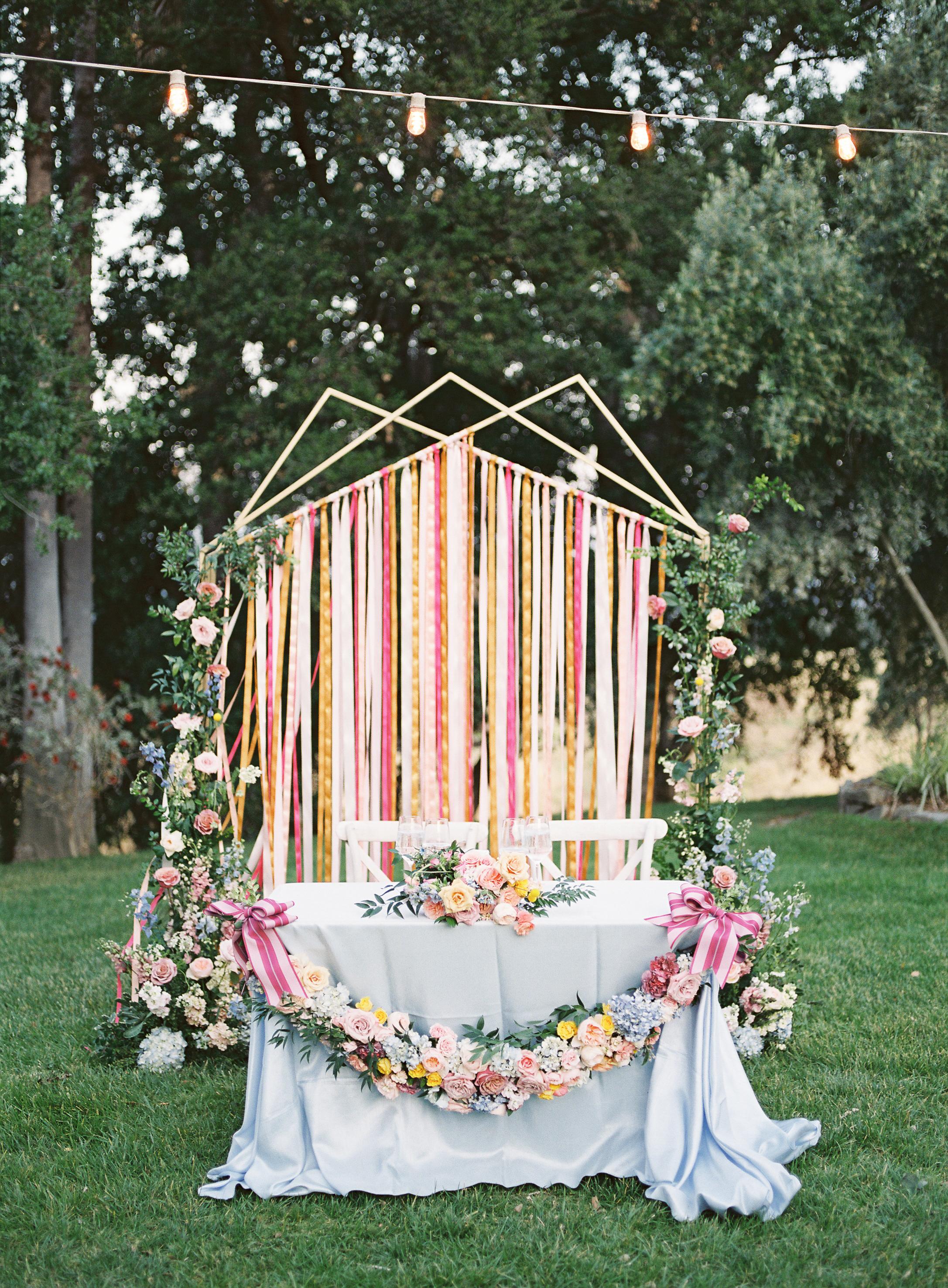 Portia-Lloyd-Wedding-Film-197.jpg