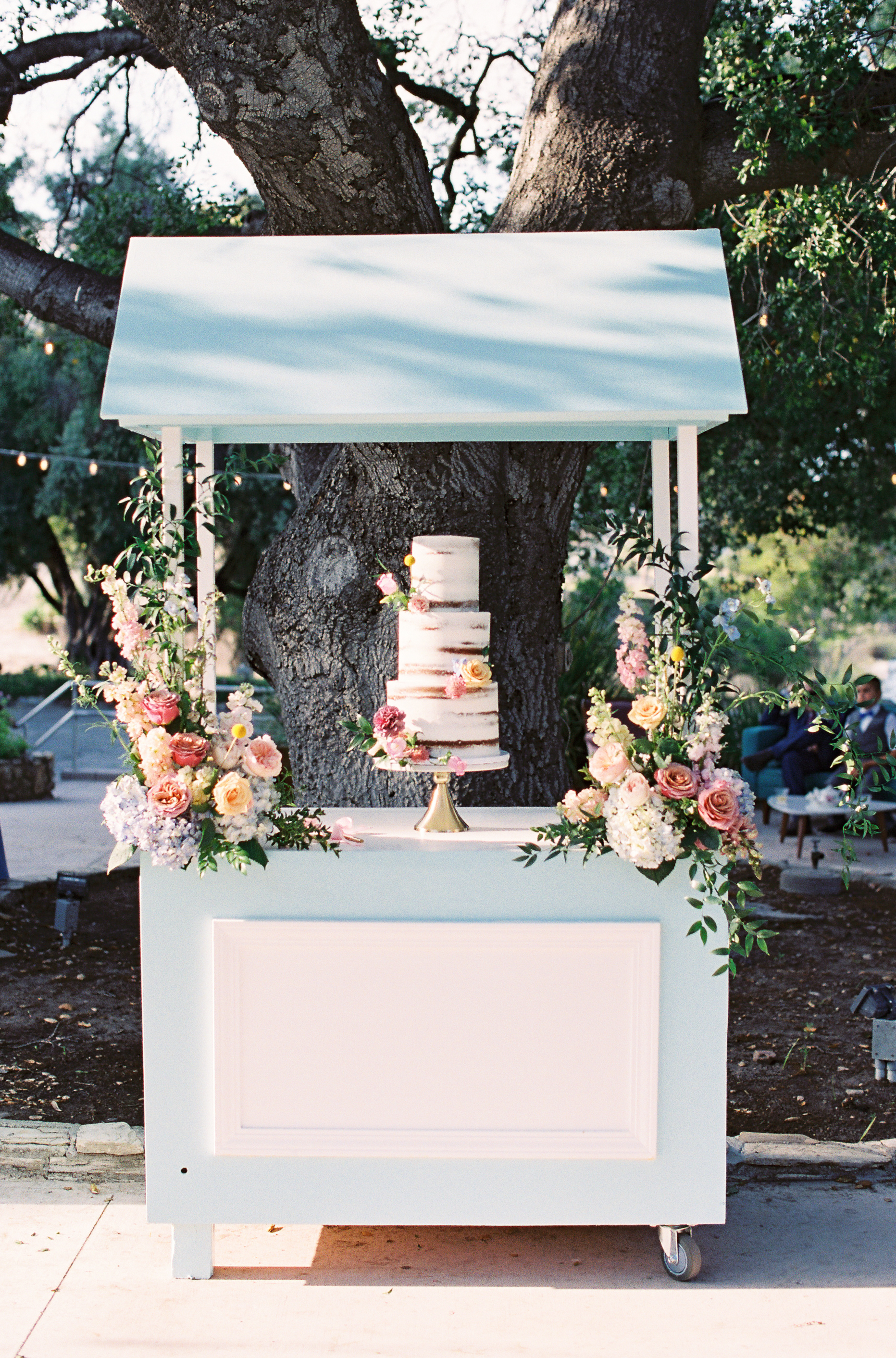 Portia-Lloyd-Wedding-Film-203.jpg