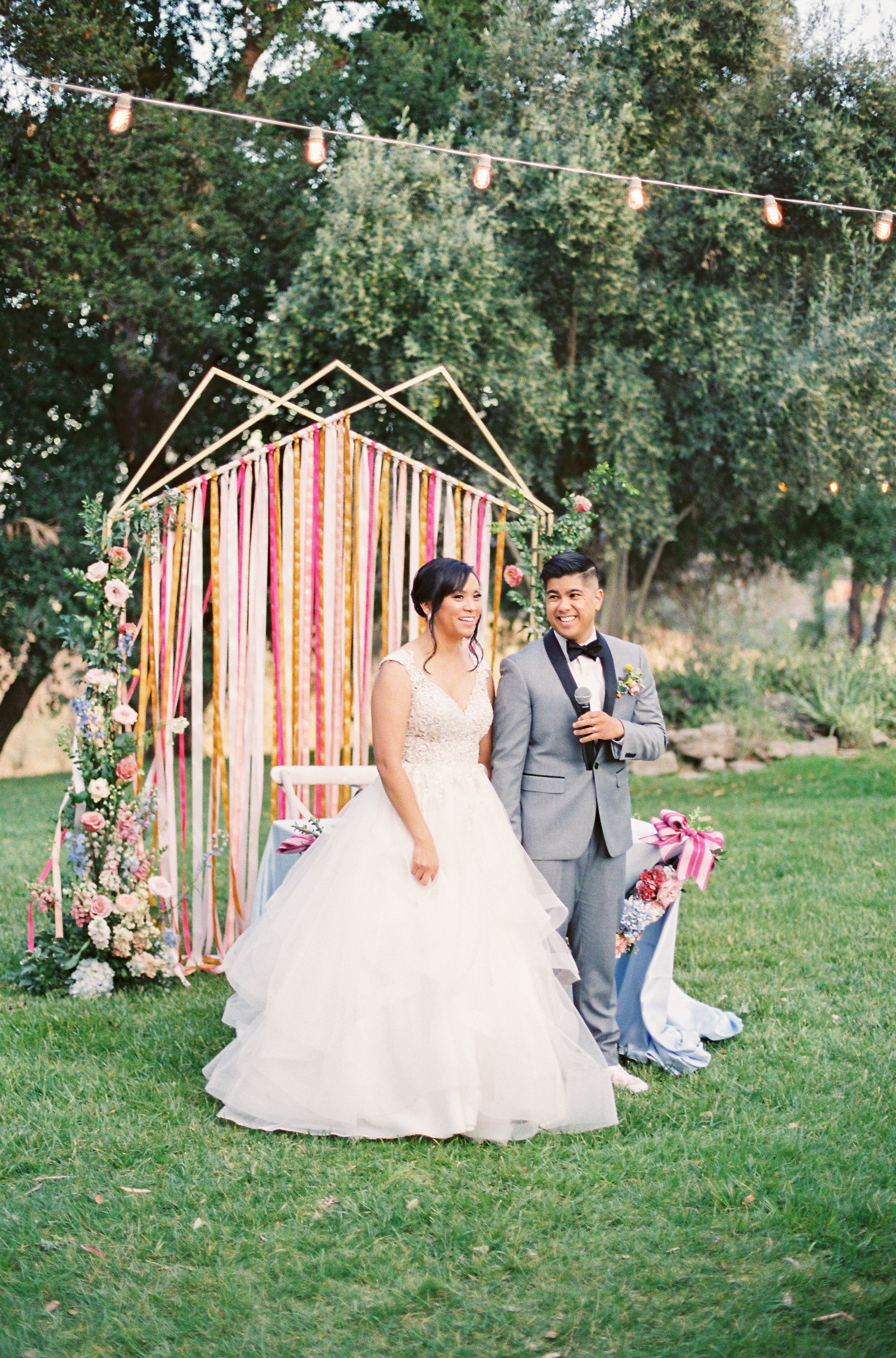 Portia-Lloyd-Wedding-Film-223.jpg