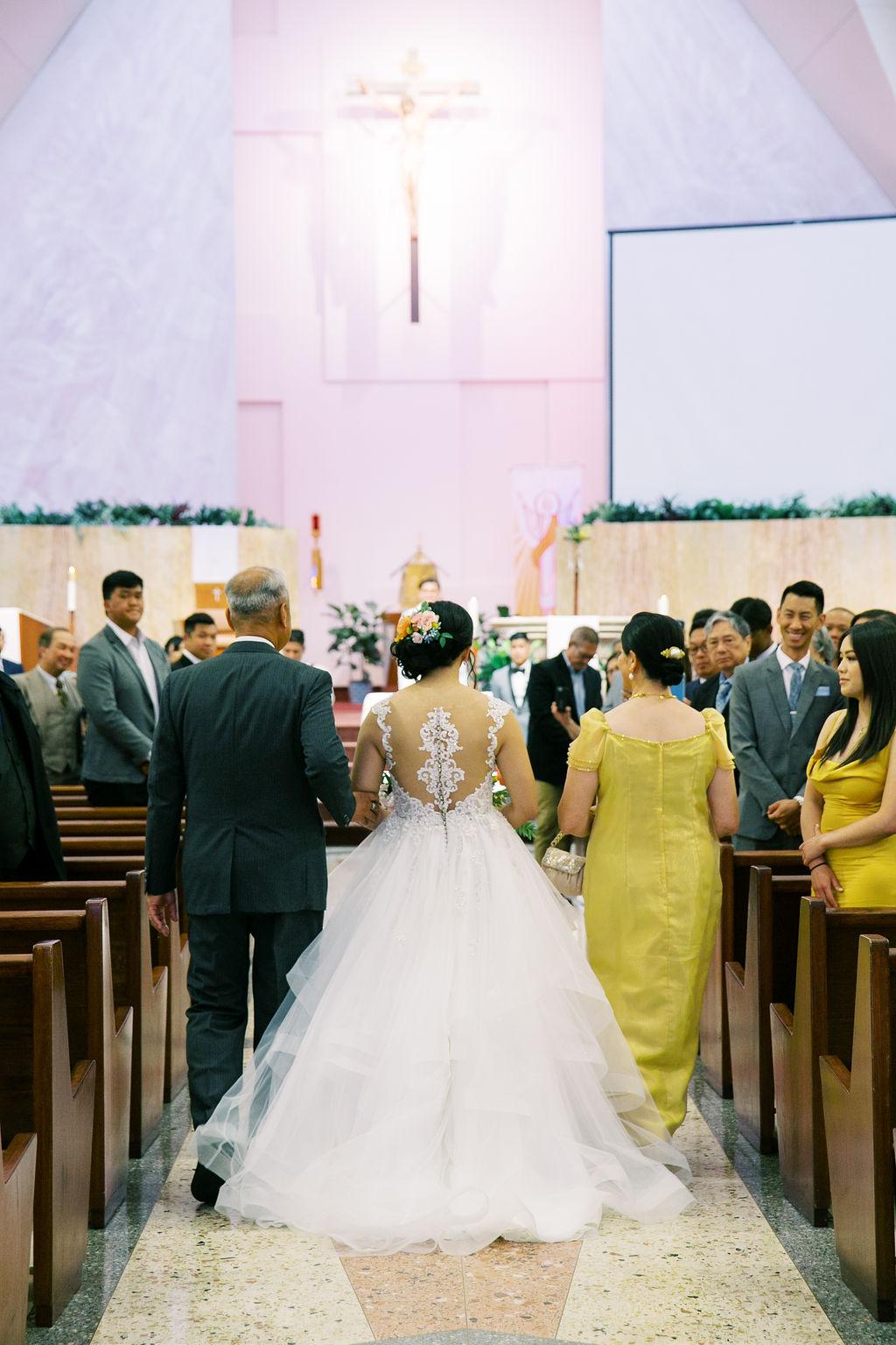 Portia-Lloyd-Wedding-Digital-94.jpg
