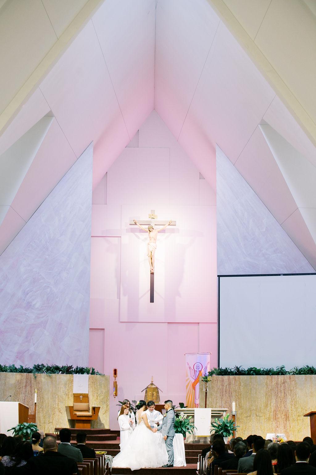 Portia-Lloyd-Wedding-Digital-119.jpg