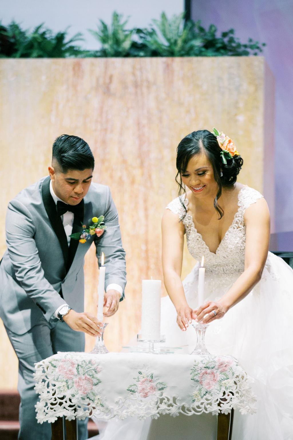 Portia-Lloyd-Wedding-Digital-128.jpg