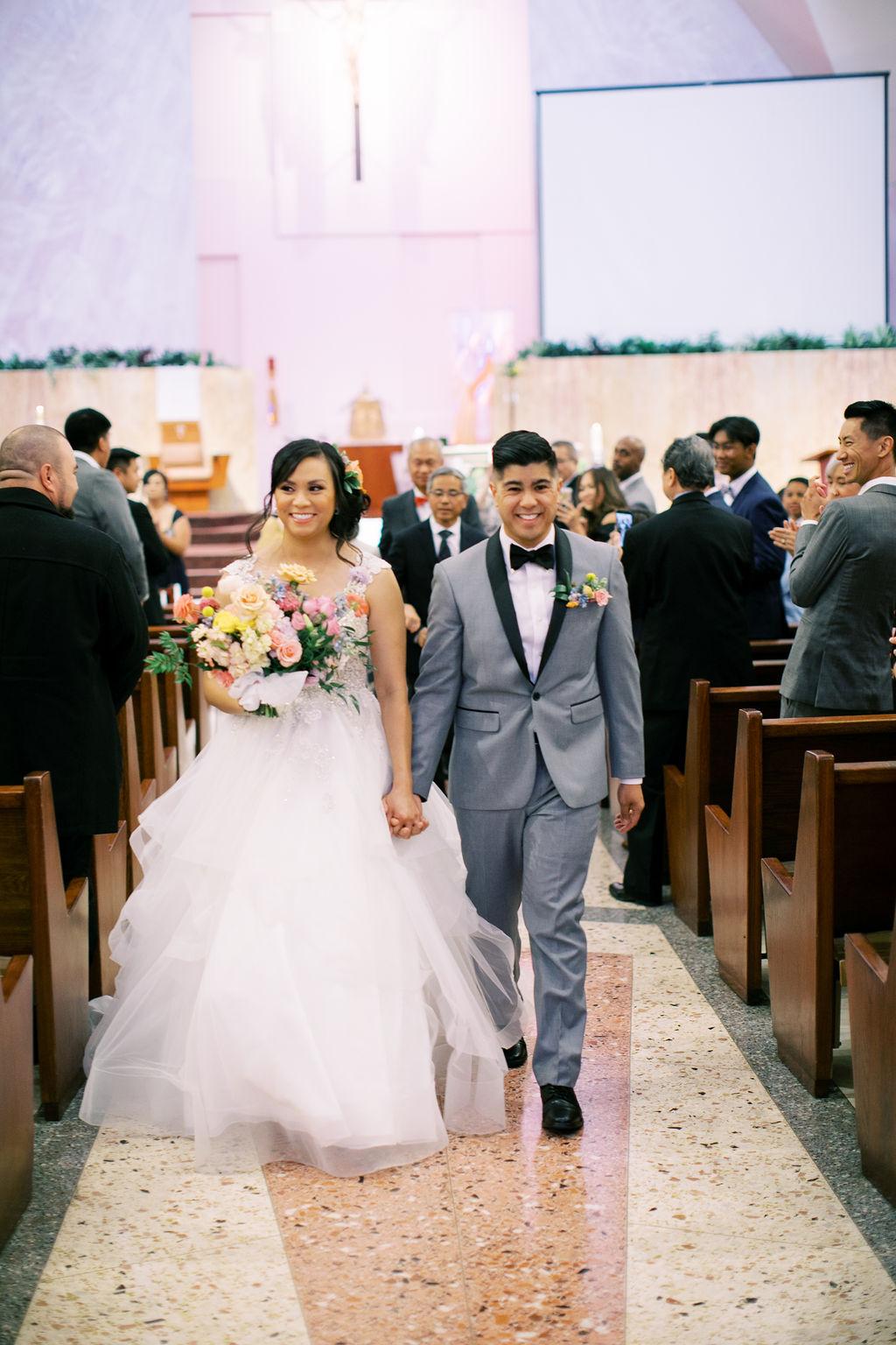 Portia-Lloyd-Wedding-Digital-177.jpg