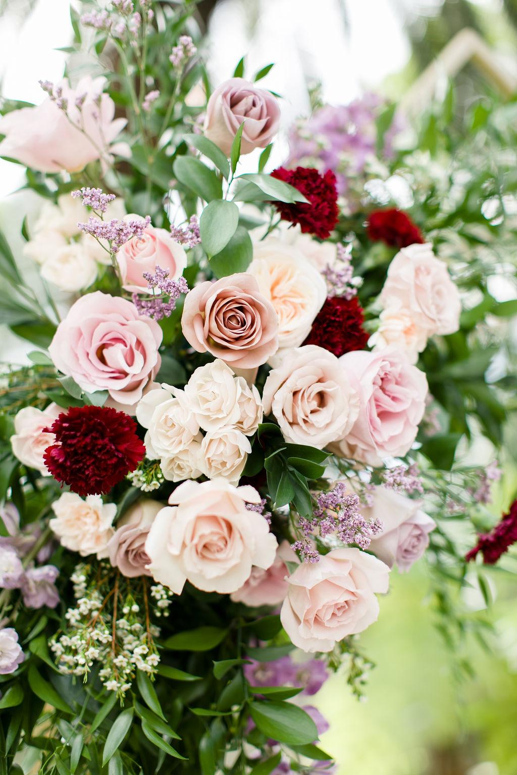 Sav-Flowers-11.jpg