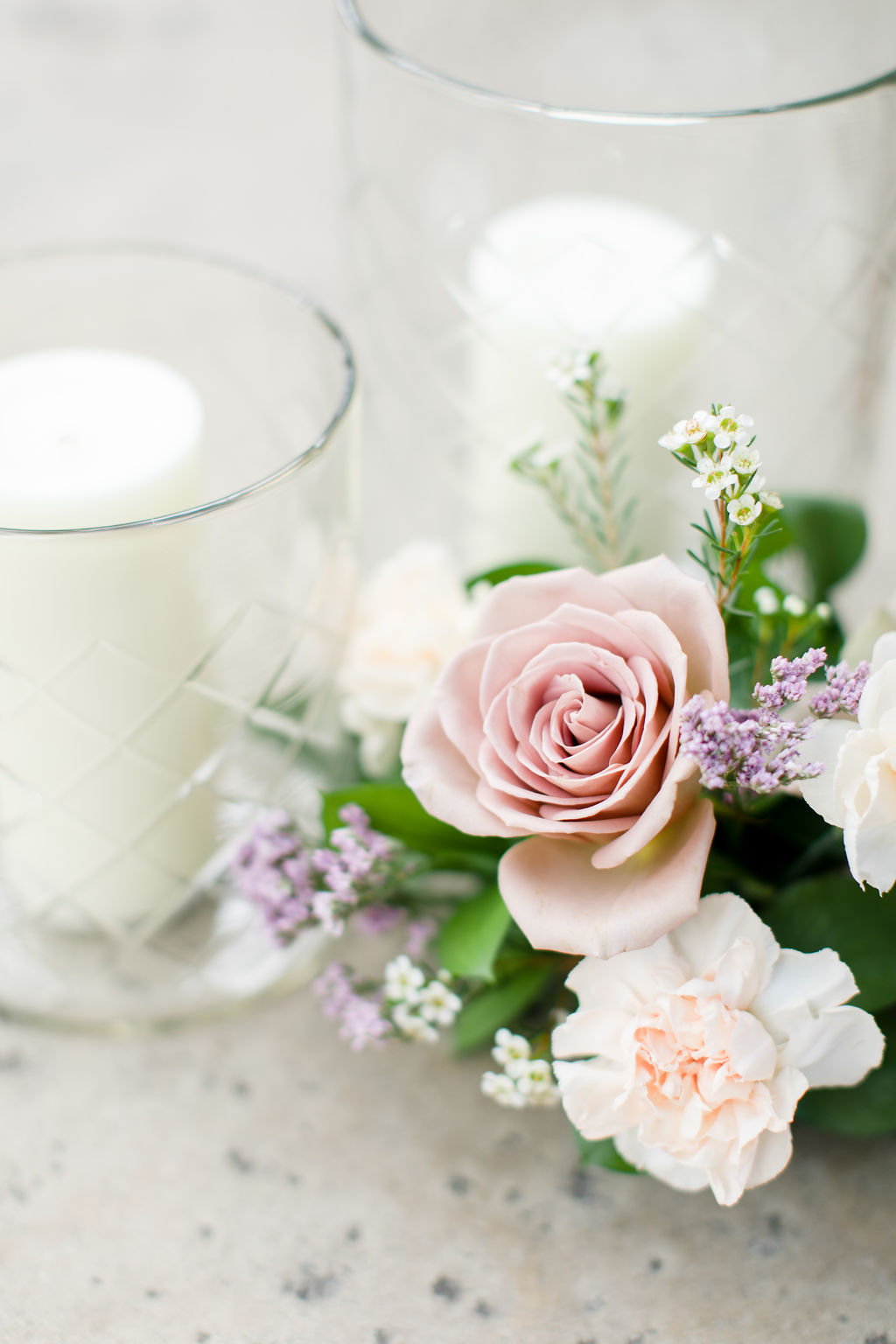 Sav-Flowers-20.jpg