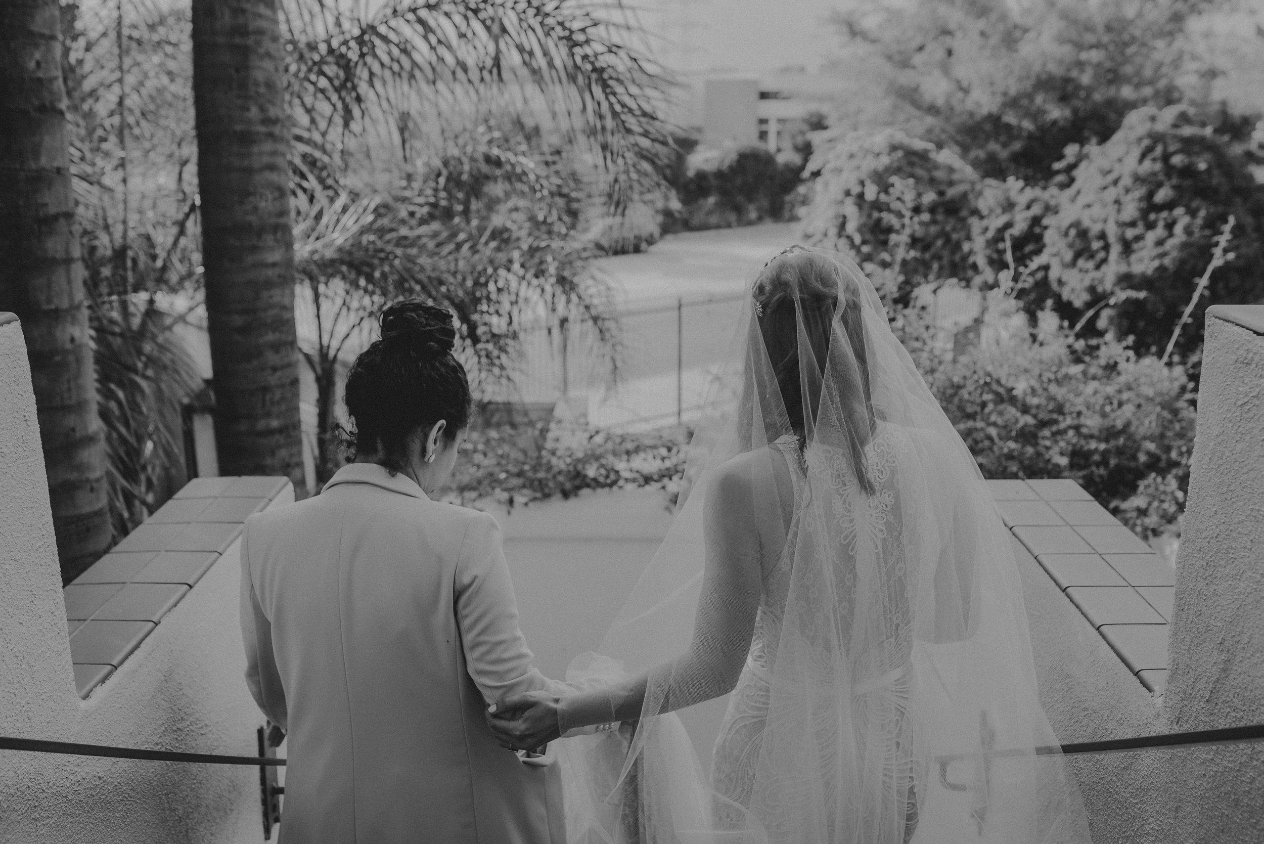 isaiahandtaylor.com-grainne+aerickwedding-420.jpg
