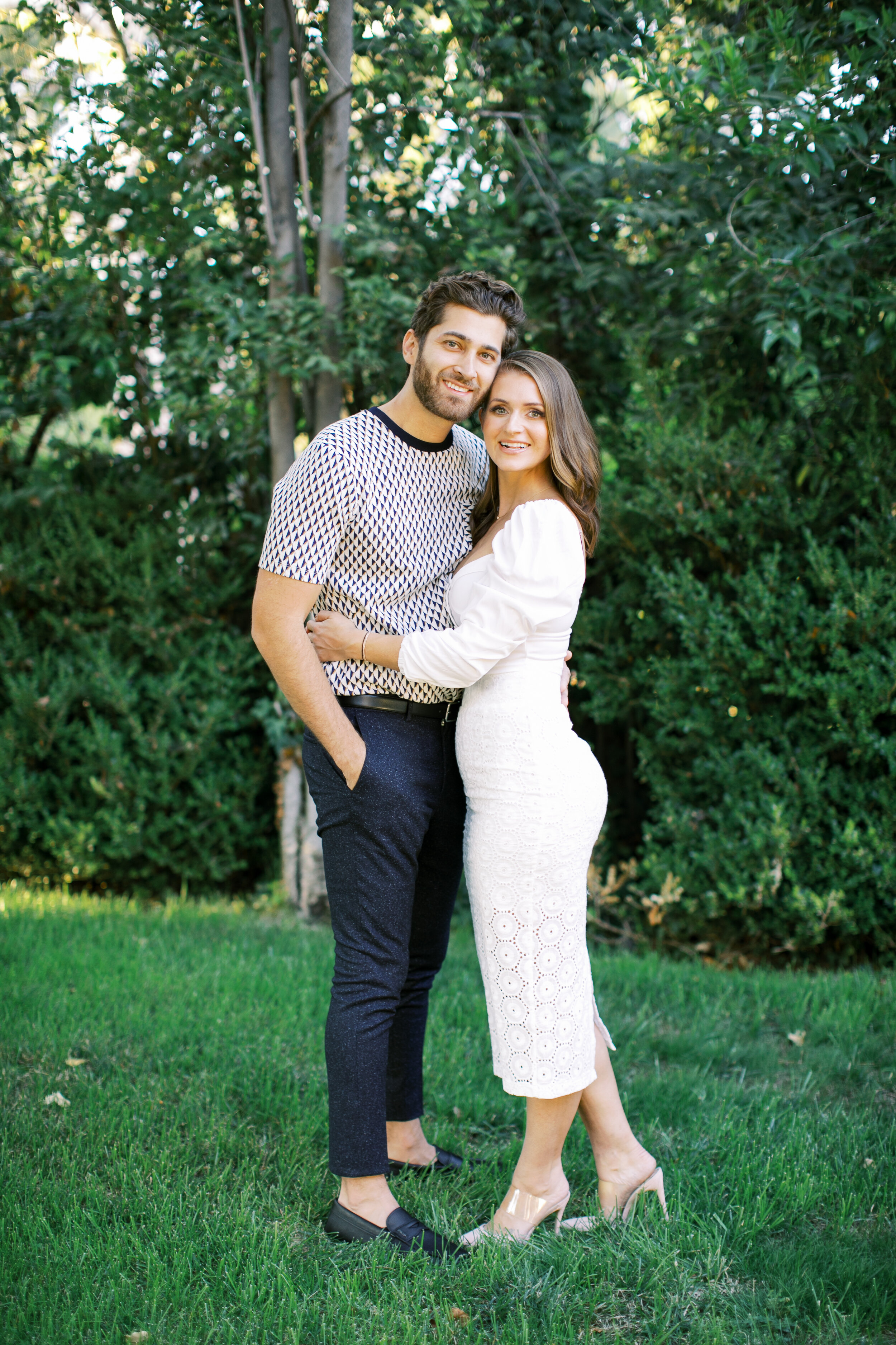 Rebecca-Jared-Engagement-Party-27.jpg