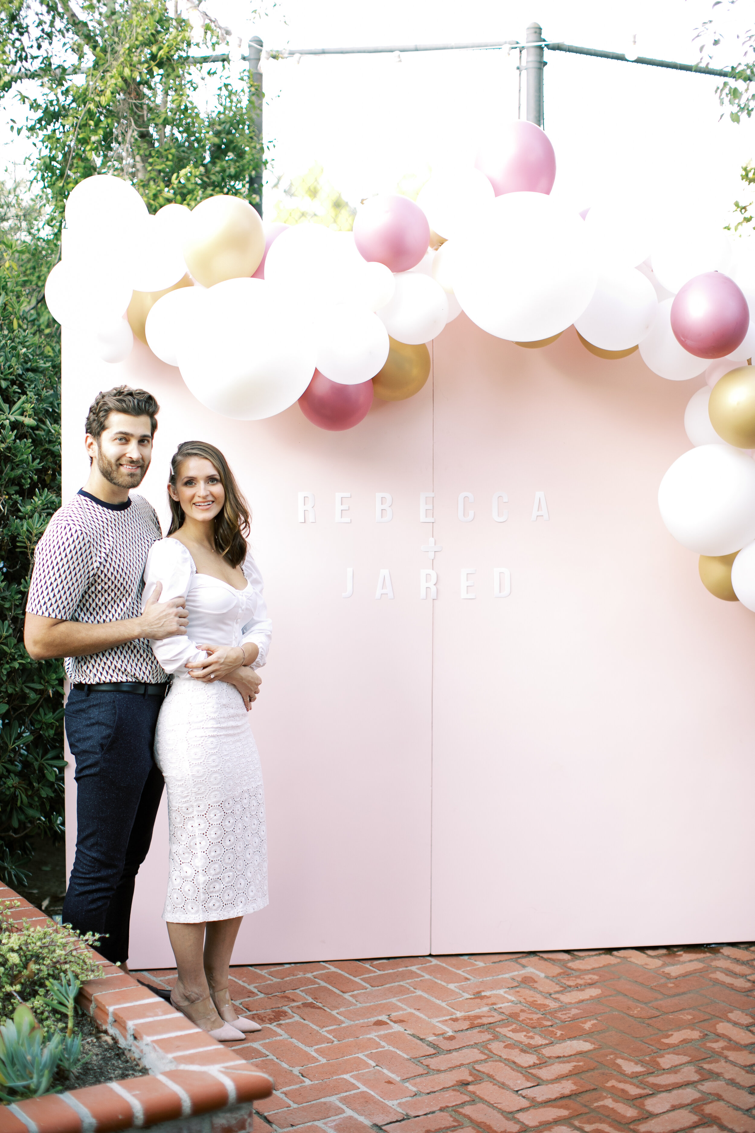 Rebecca-Jared-Engagement-Party-41.jpg