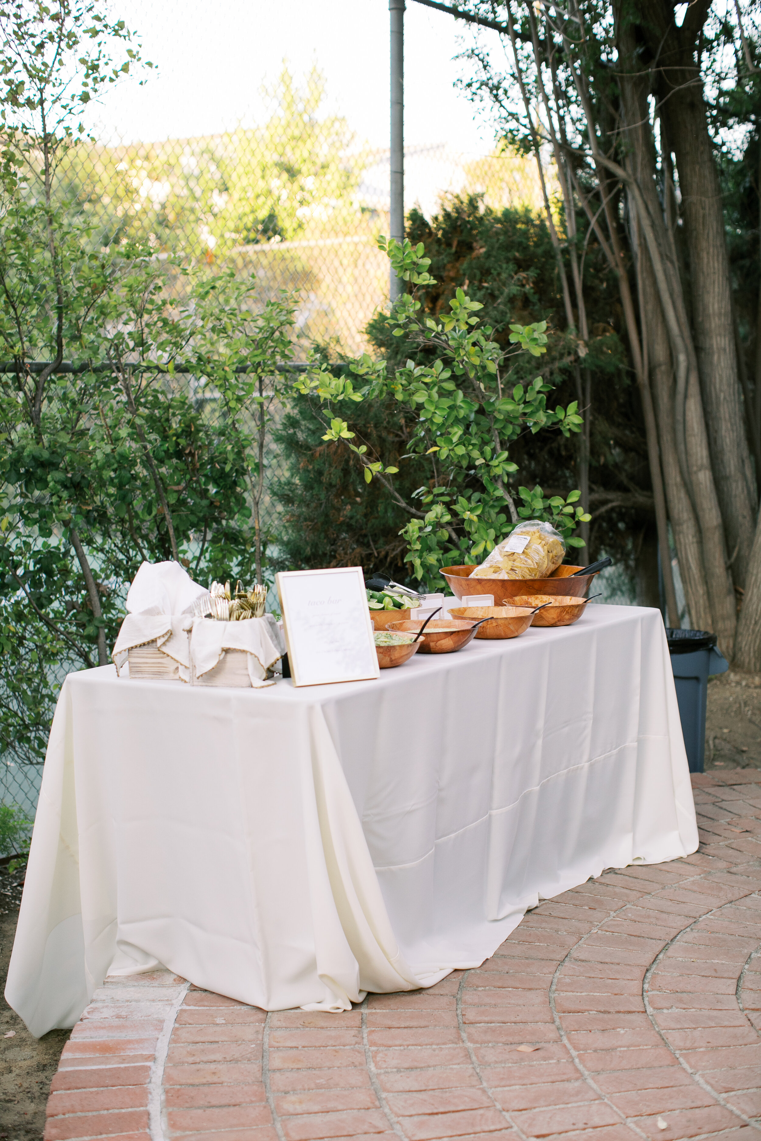 Rebecca-Jared-Engagement-Party-58.jpg