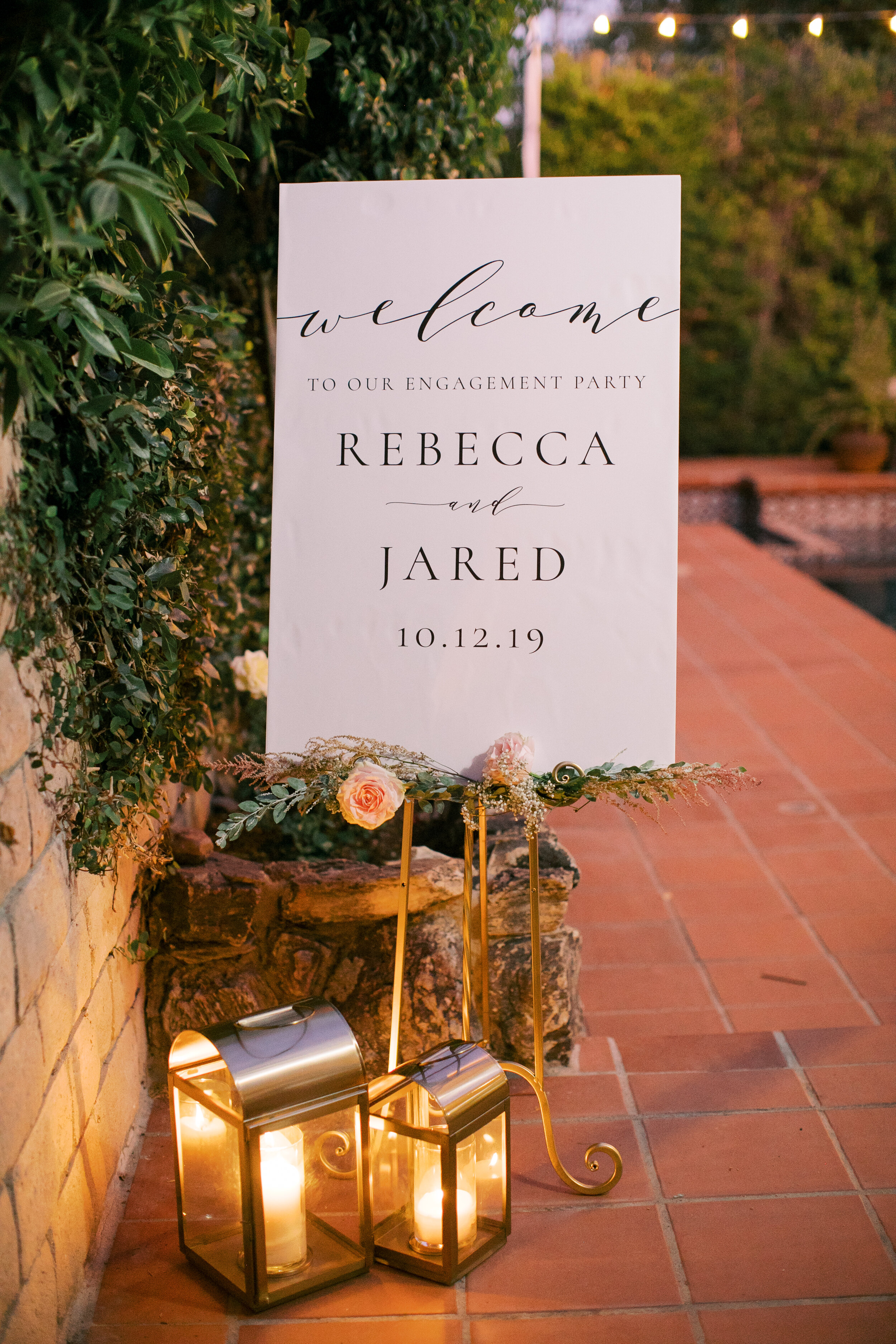 Rebecca-Jared-Engagement-Party-105.jpg