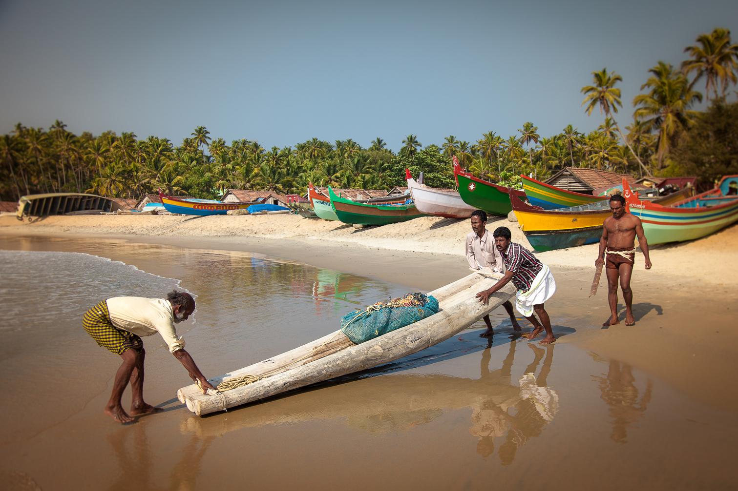 India_2014-7555.jpg