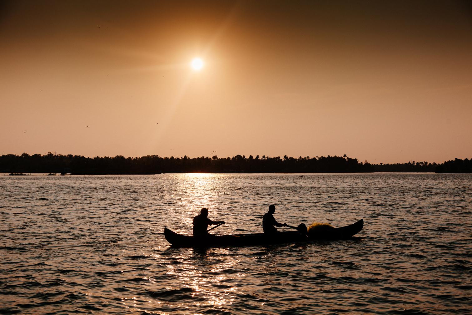 India_2014-2878.jpg