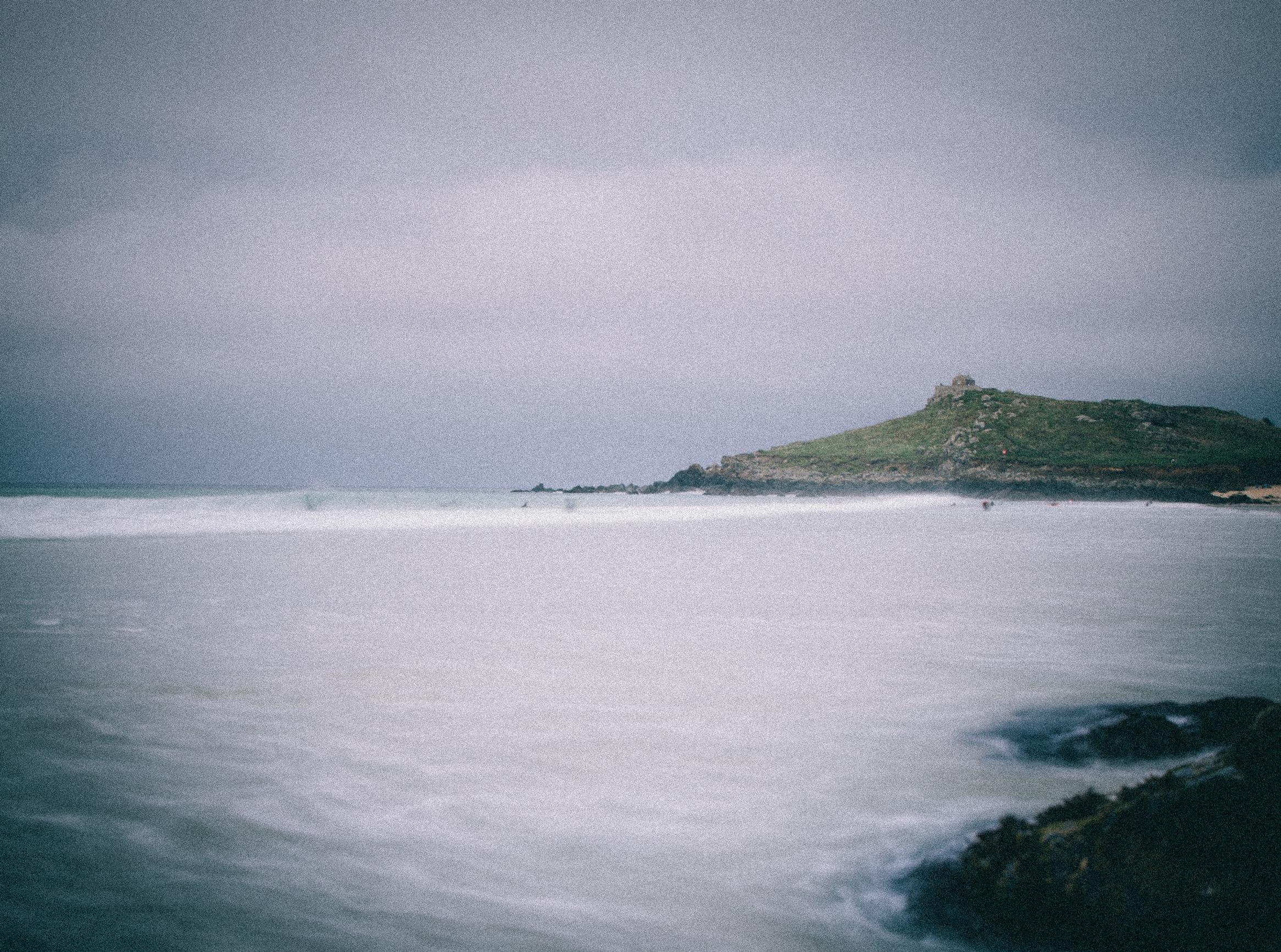Surfing_2009_pt2--4.jpg
