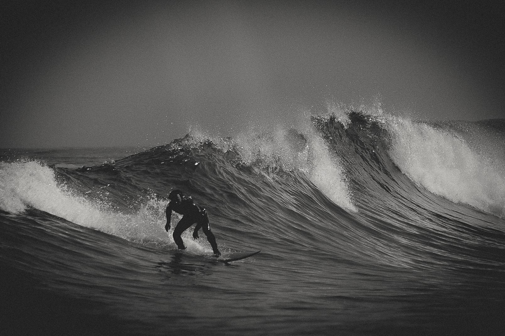 Surfing_2009-7382.jpg