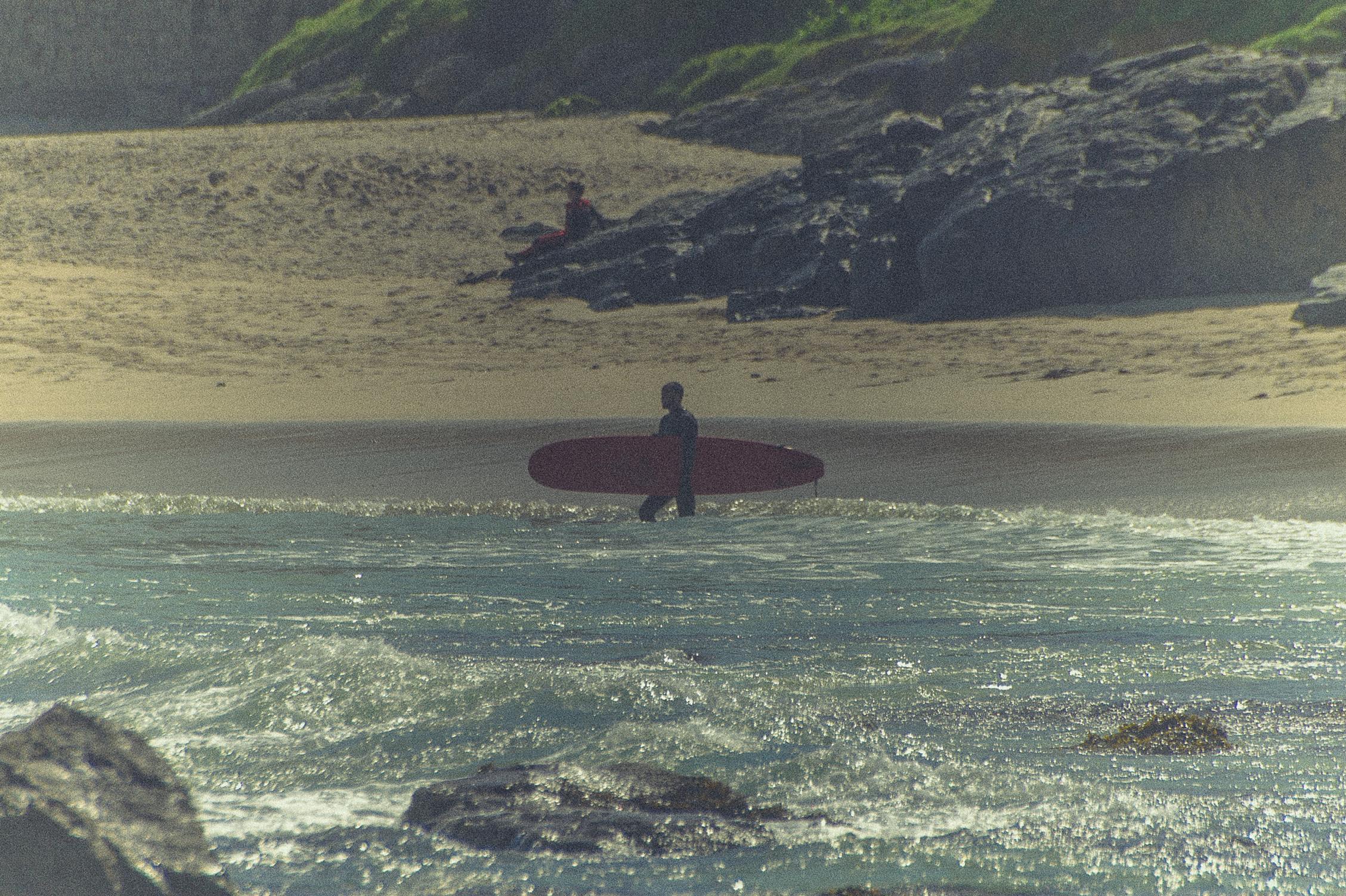 Surfing_2009-7381.jpg