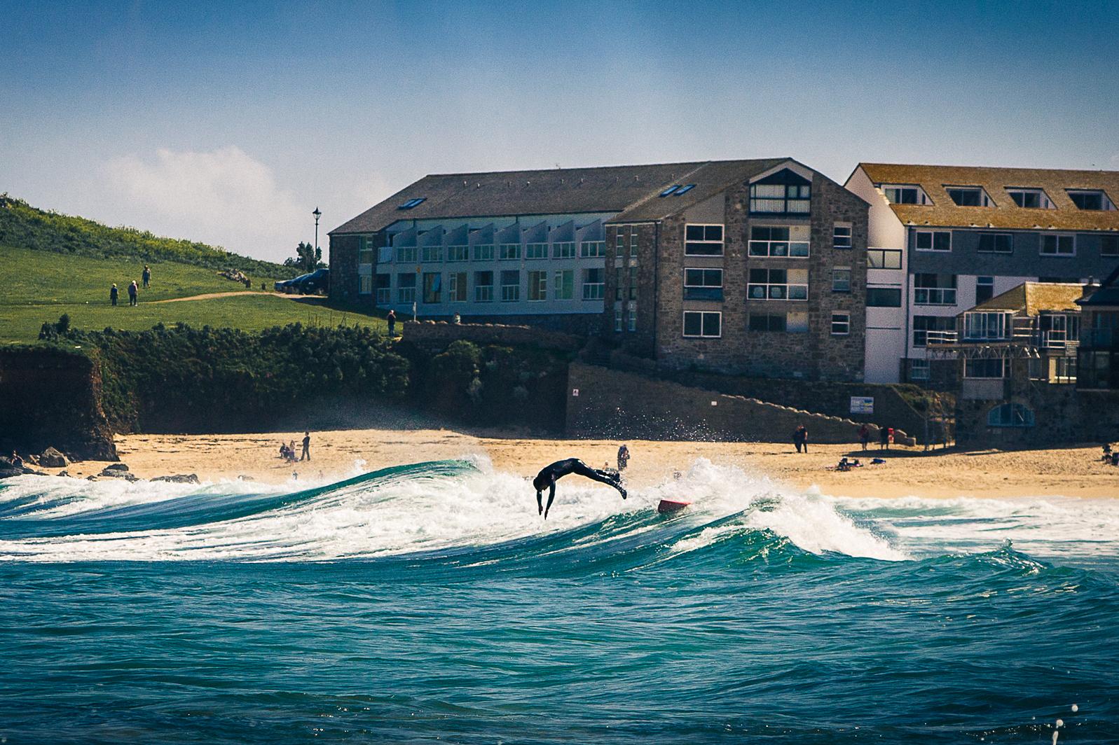 Surfing_2009-7390.jpg