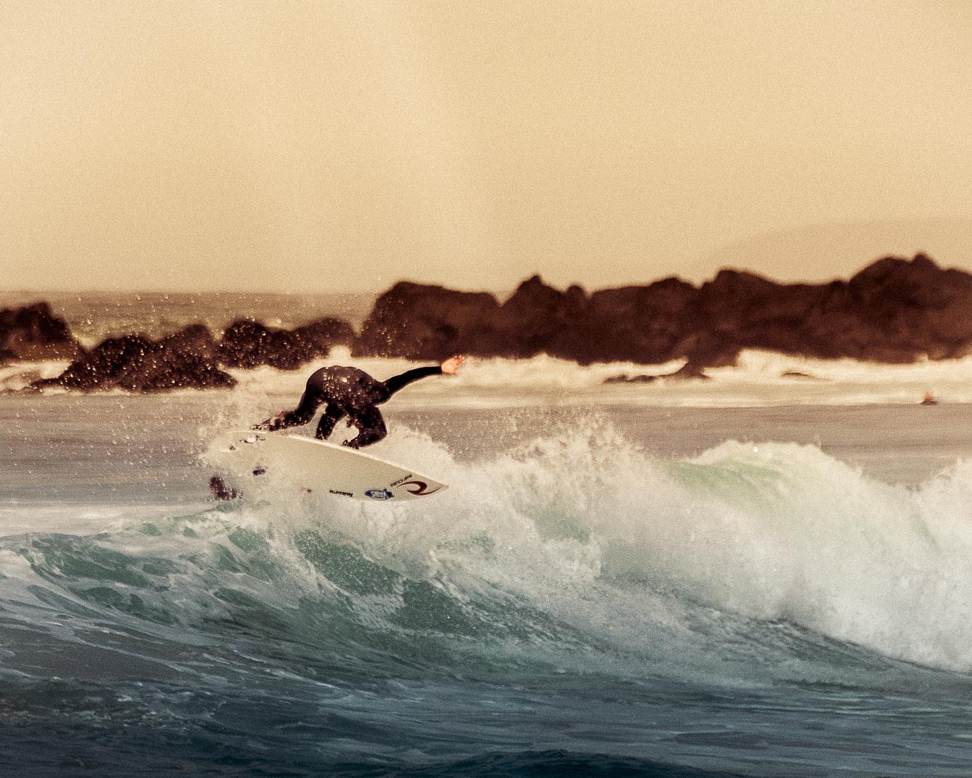 Surfing_2009-7426.jpg