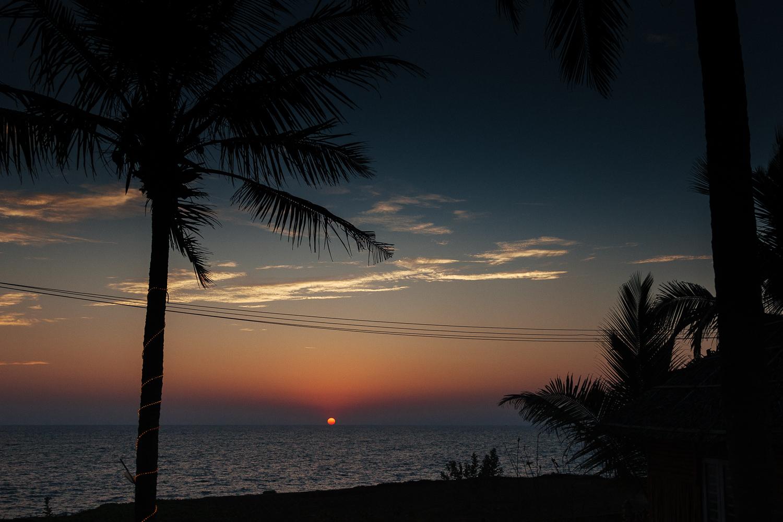India_2014-3091.jpg