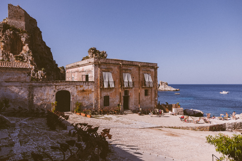 Sicily_2012-3188.jpg