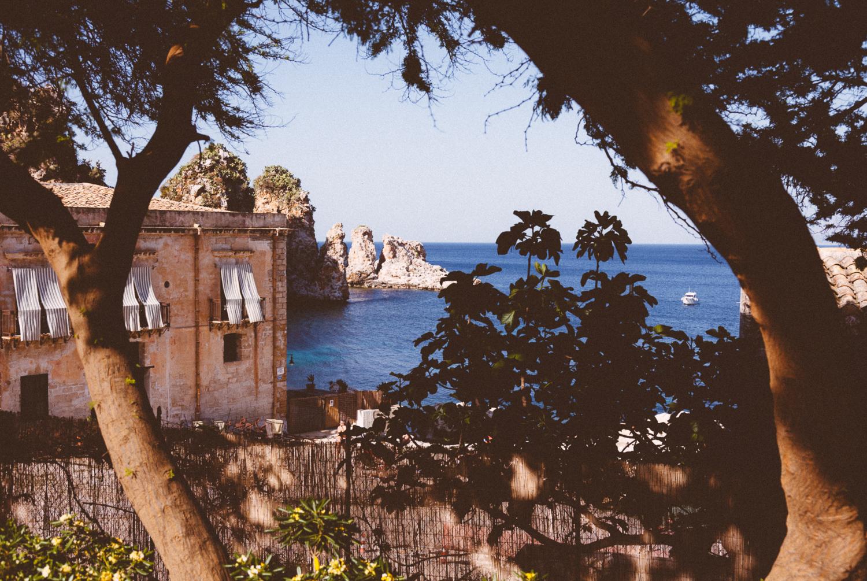 Sicily_2012-3198.jpg