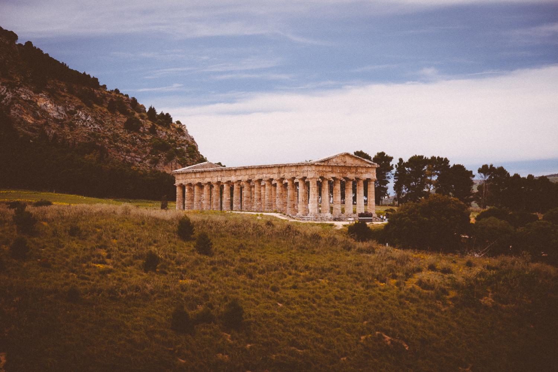 Sicily_2012-3271.jpg