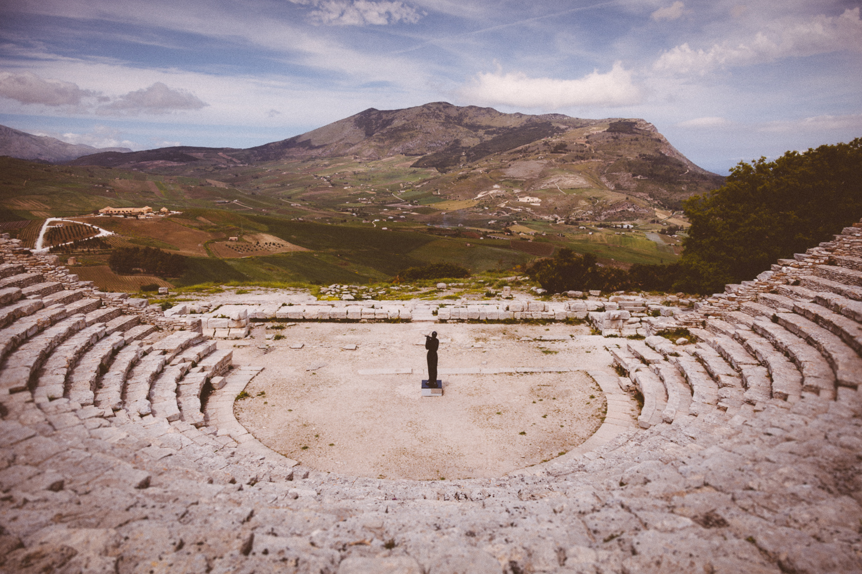 Sicily_2012-3273.jpg