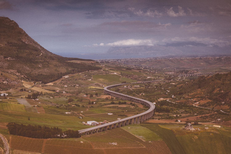 Sicily_2012-3284.jpg