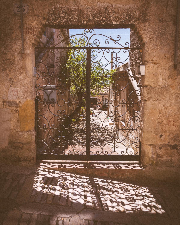 Sicily_2012-3330.jpg