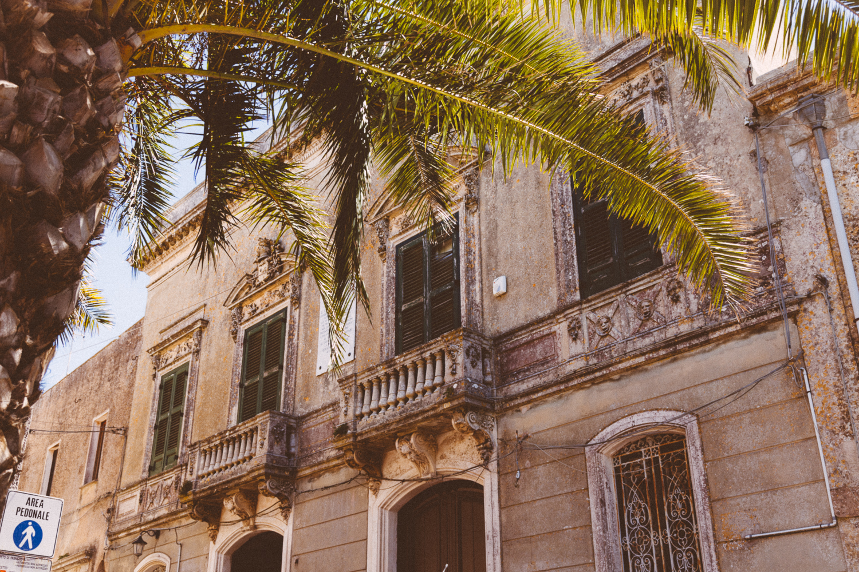 Sicily_2012-3333.jpg