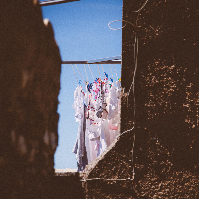 Sicily_2012-3374.jpg